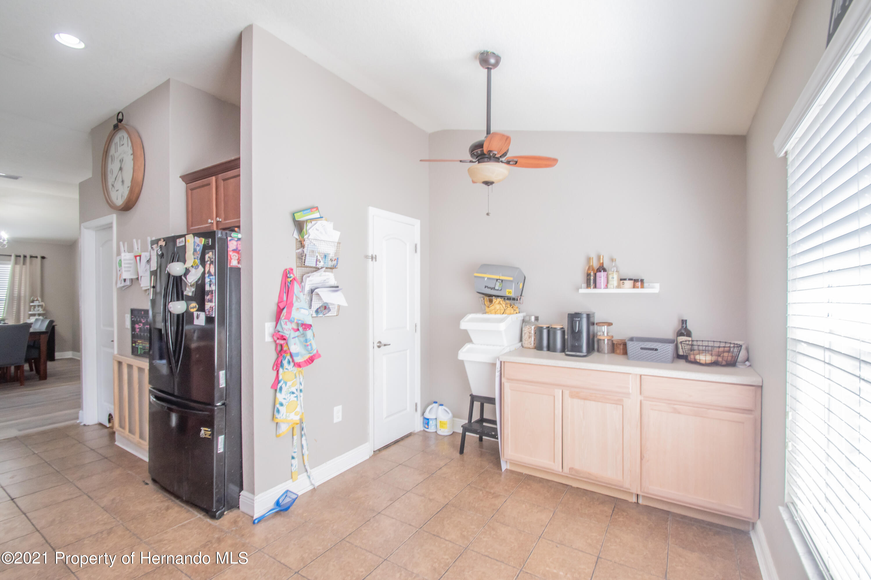 Listing photo id 12 for 31107 Water Lily Drive