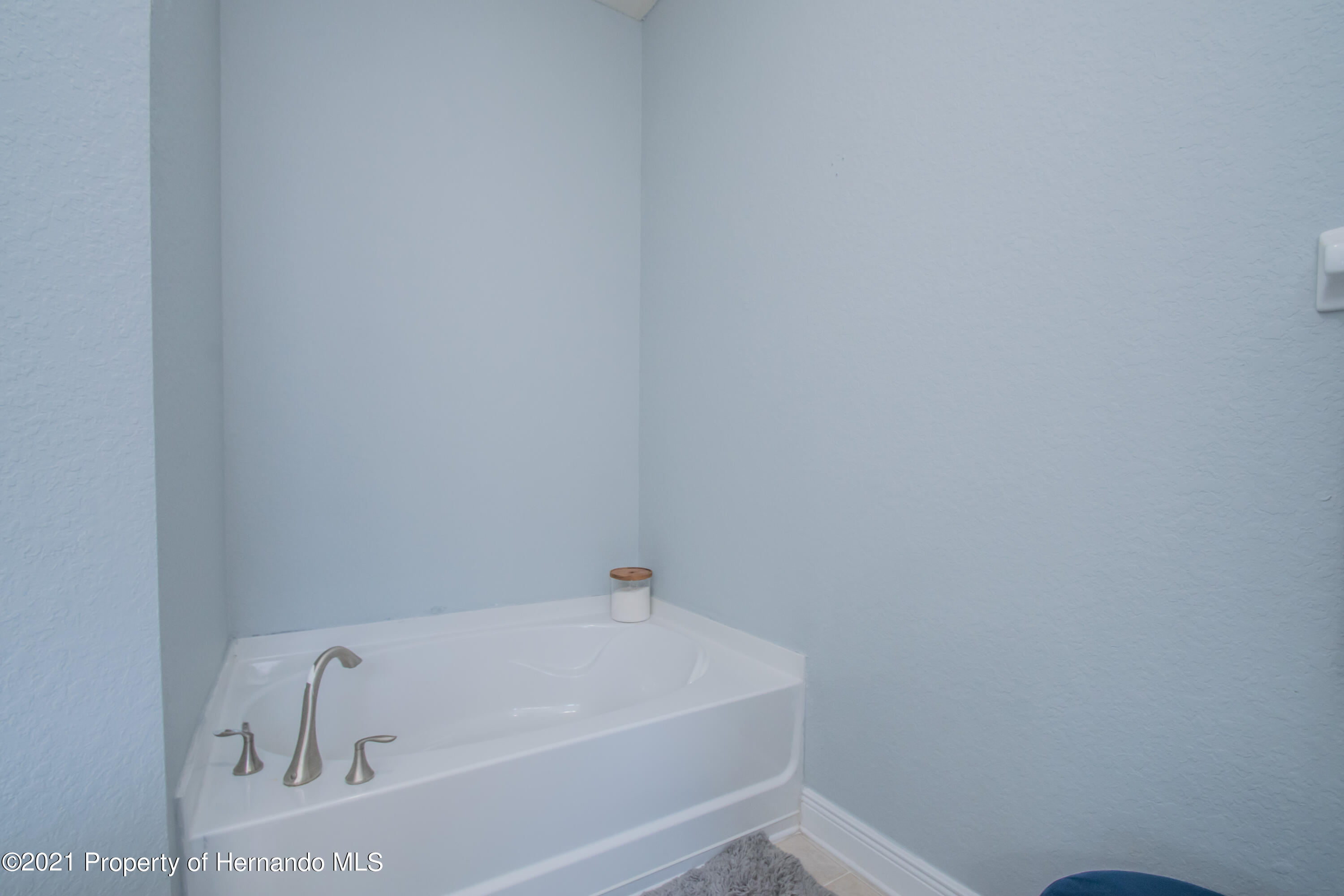 Listing photo id 24 for 31107 Water Lily Drive