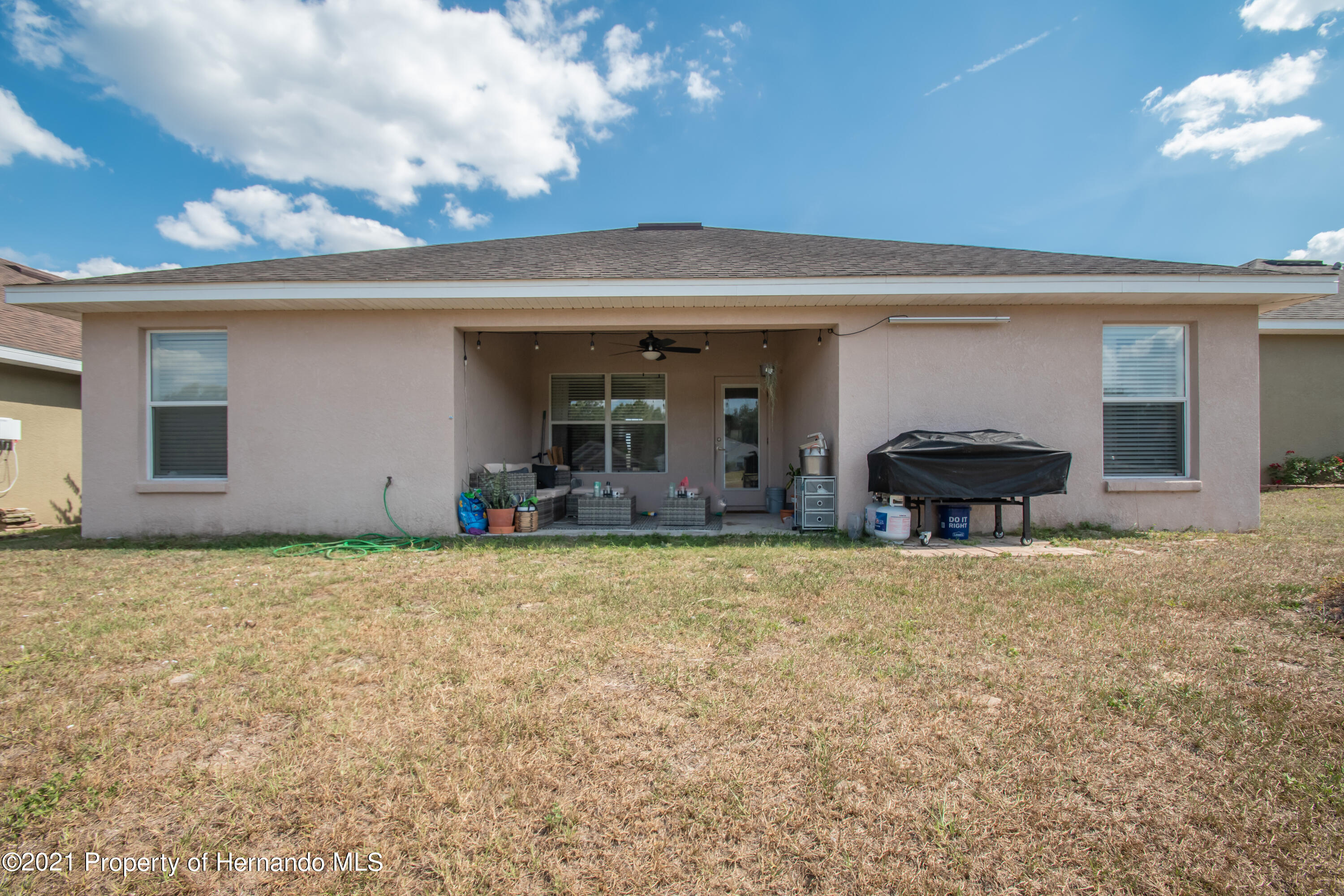 Listing photo id 36 for 31107 Water Lily Drive