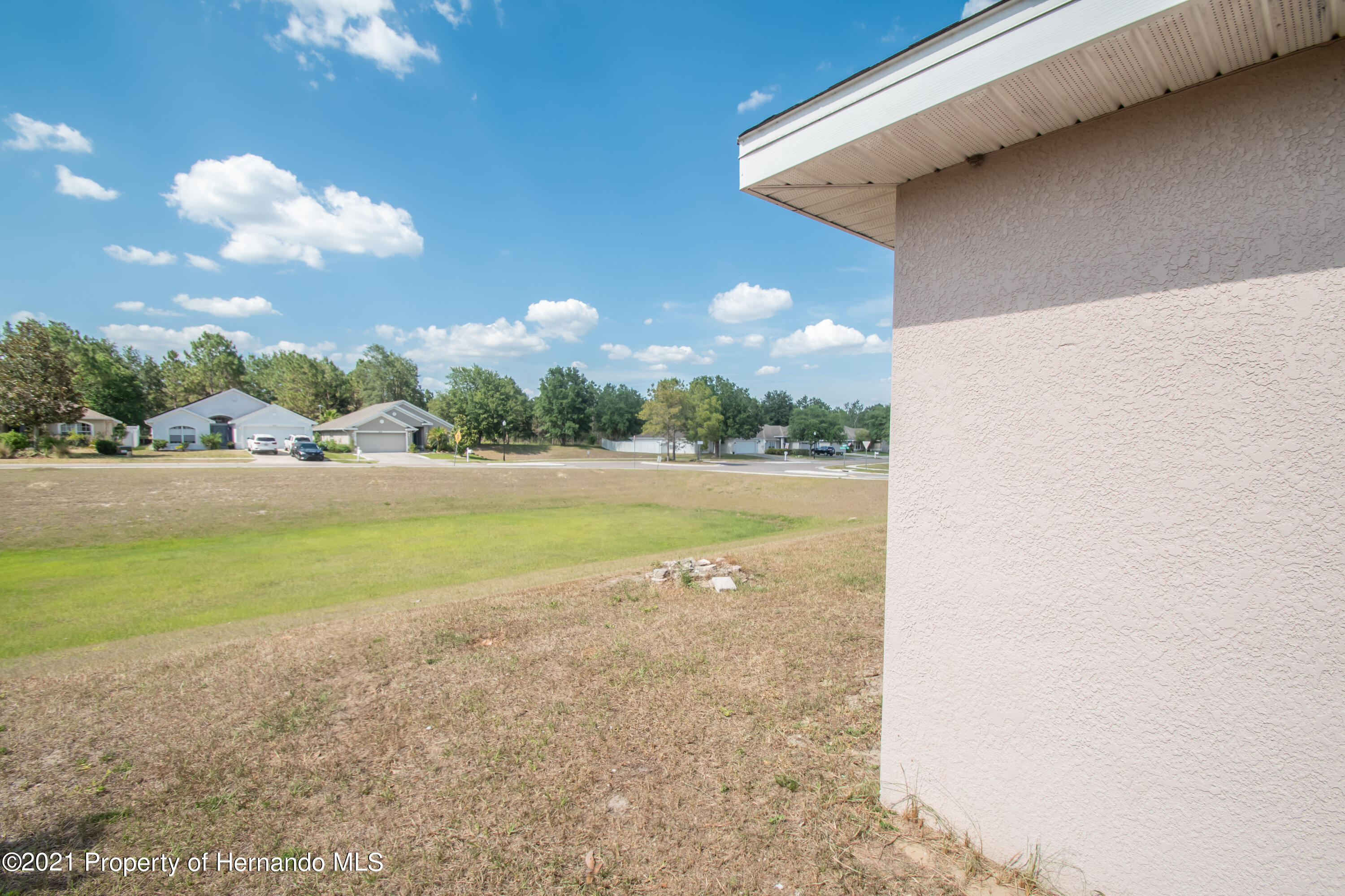 Listing photo id 37 for 31107 Water Lily Drive