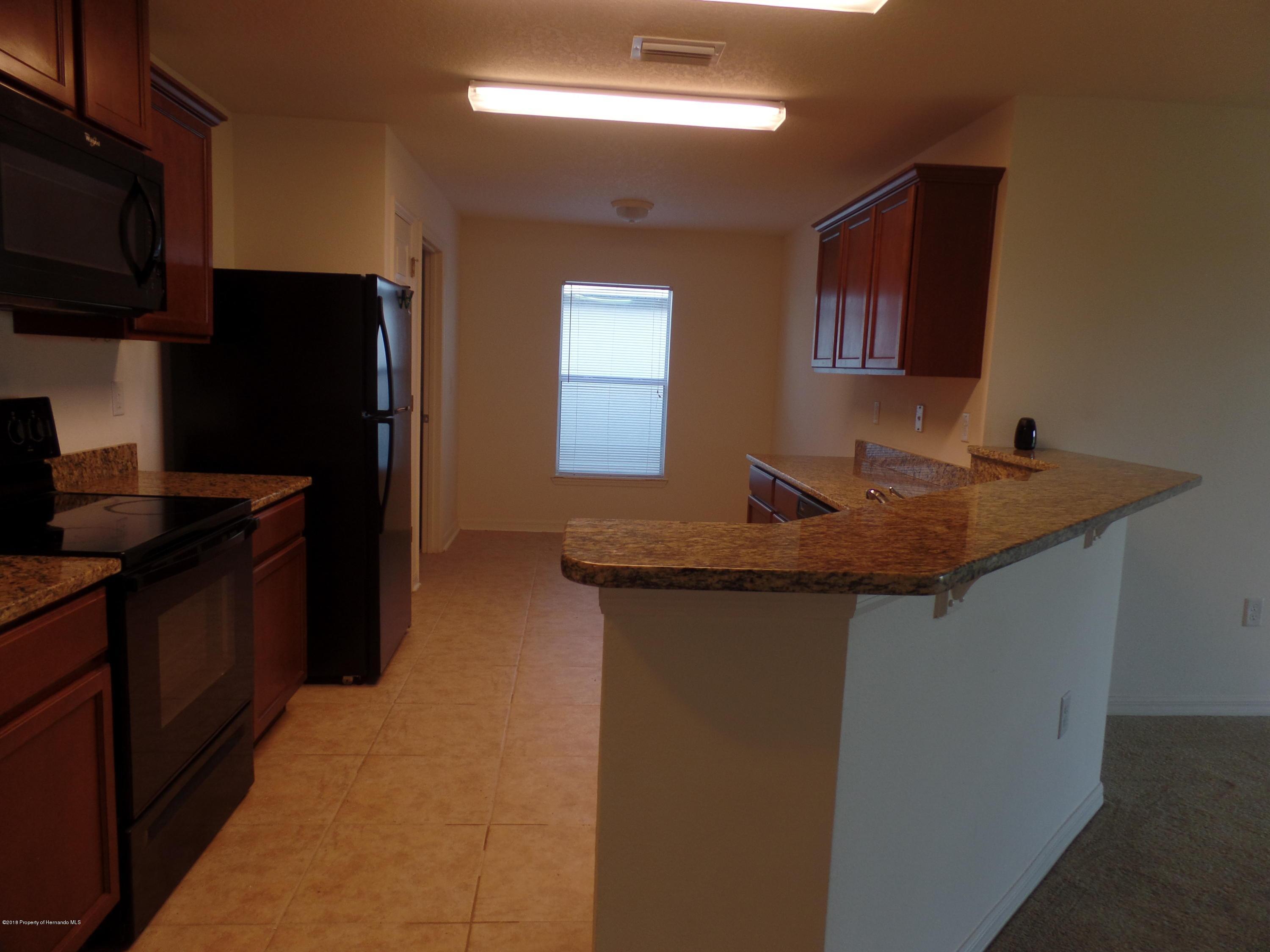 Listing photo id 4 for 30808 Water Lily Drive