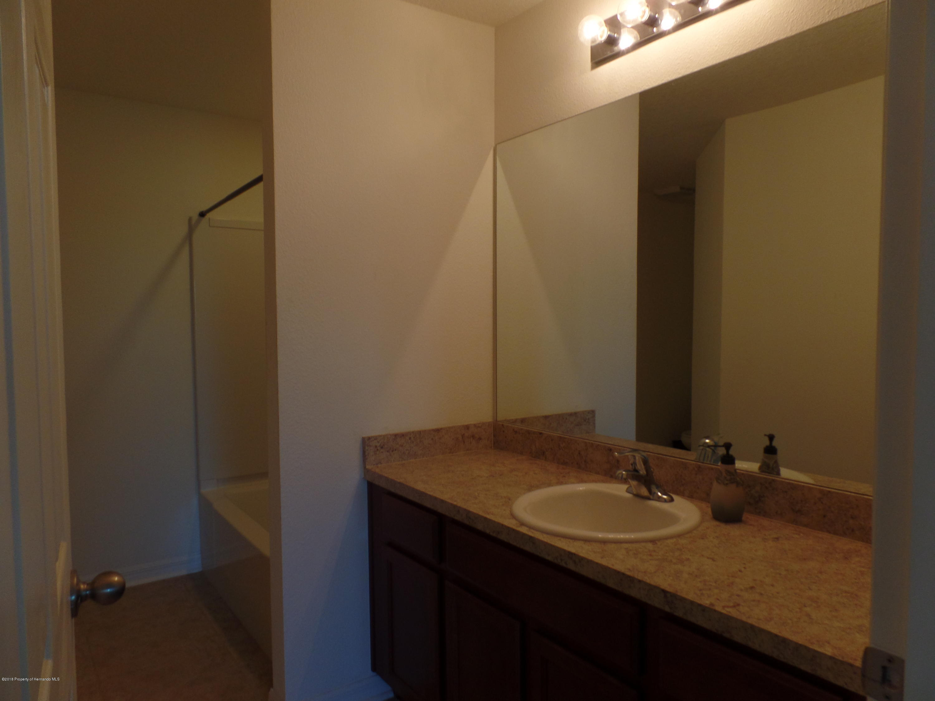 Listing photo id 19 for 30808 Water Lily Drive