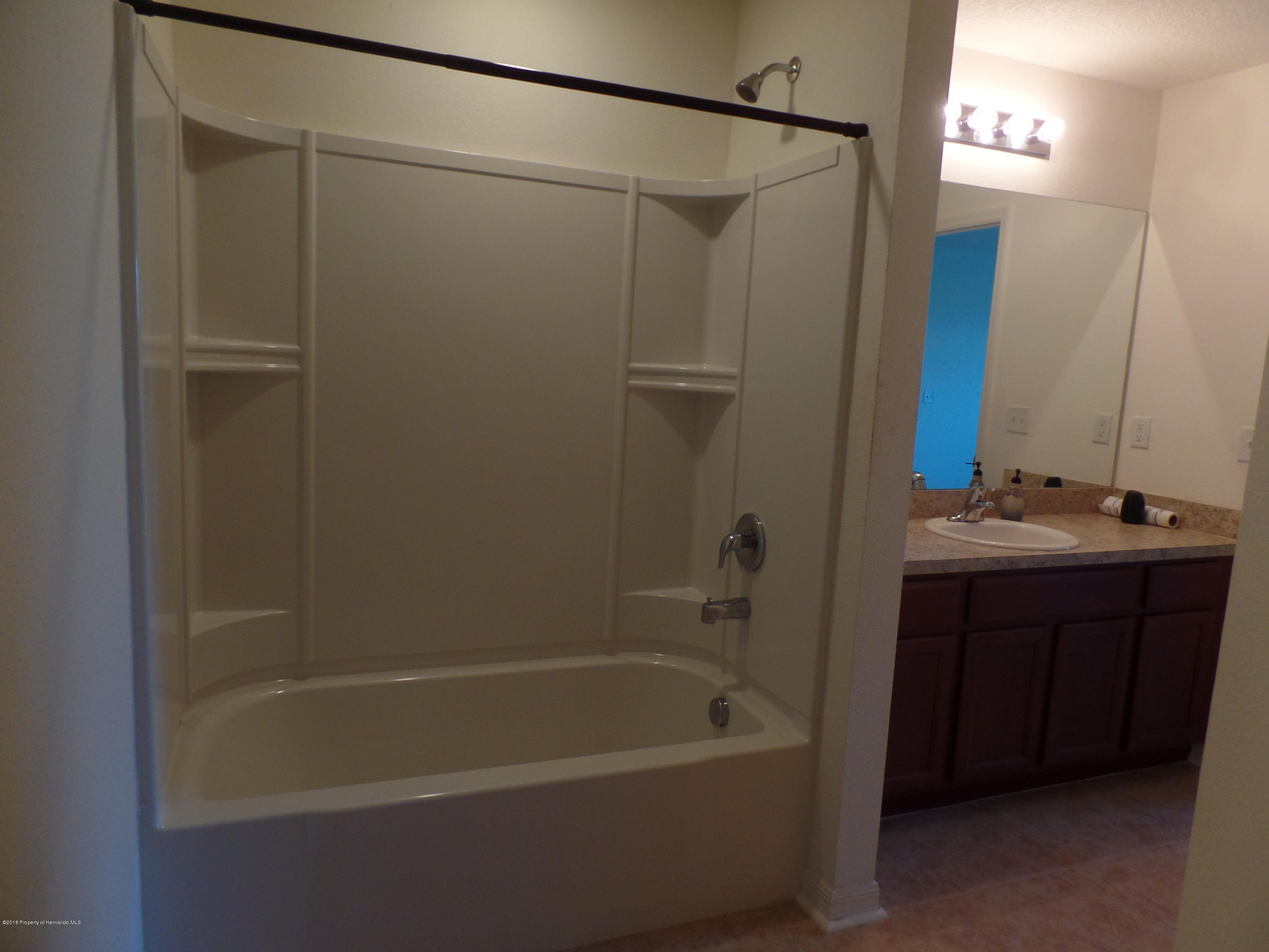 Listing photo id 20 for 30808 Water Lily Drive
