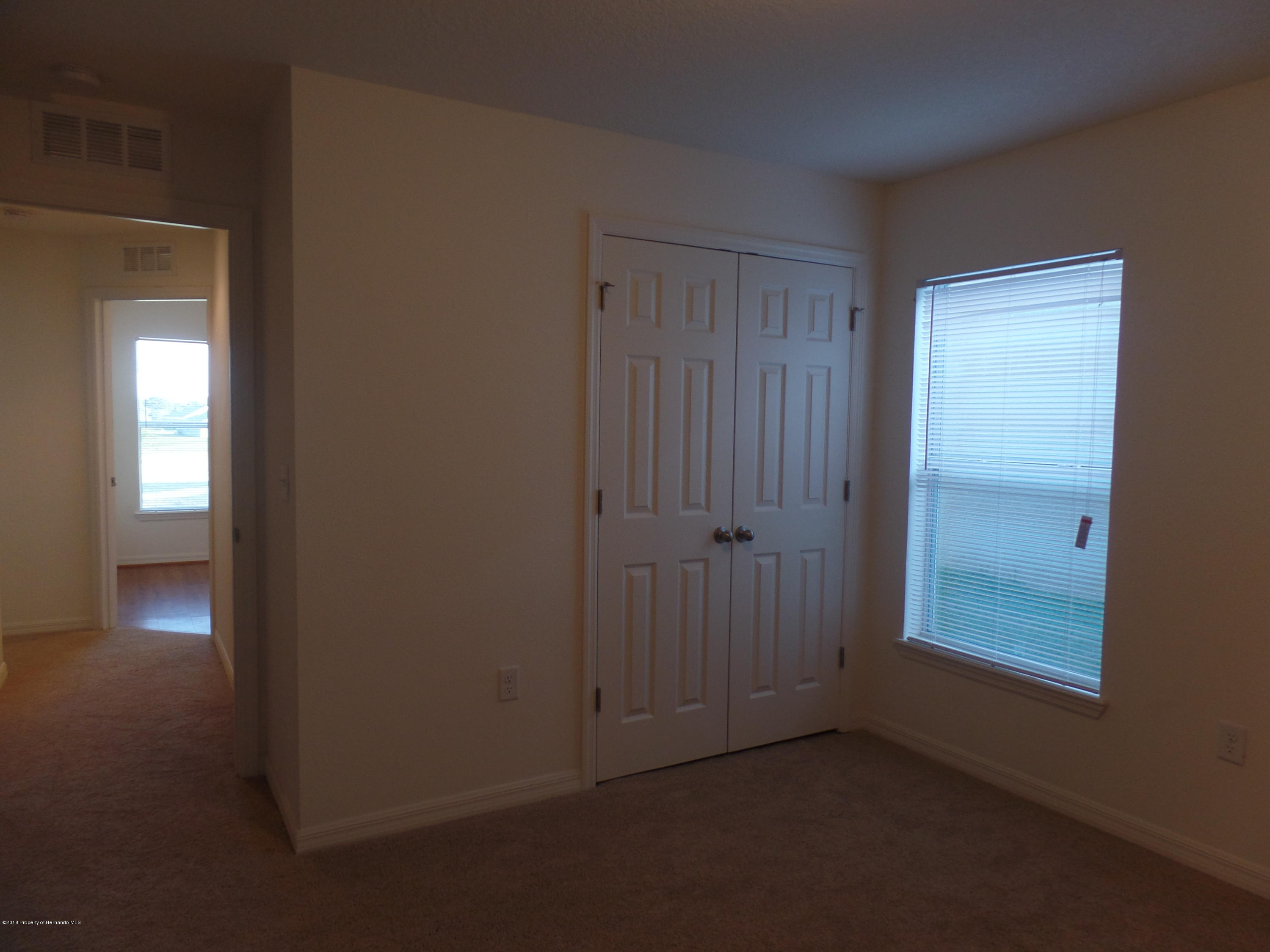 Listing photo id 24 for 30808 Water Lily Drive