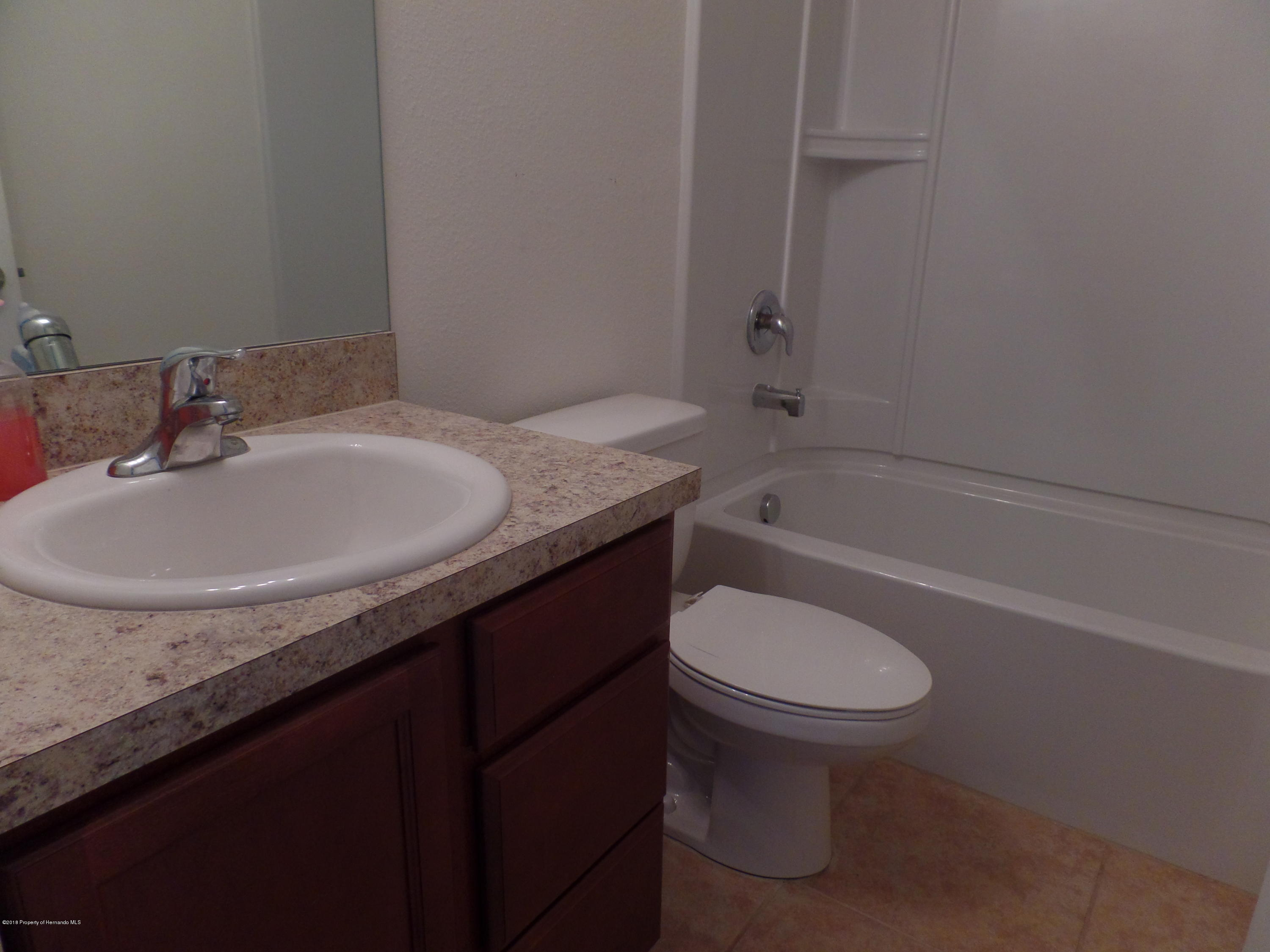Listing photo id 25 for 30808 Water Lily Drive