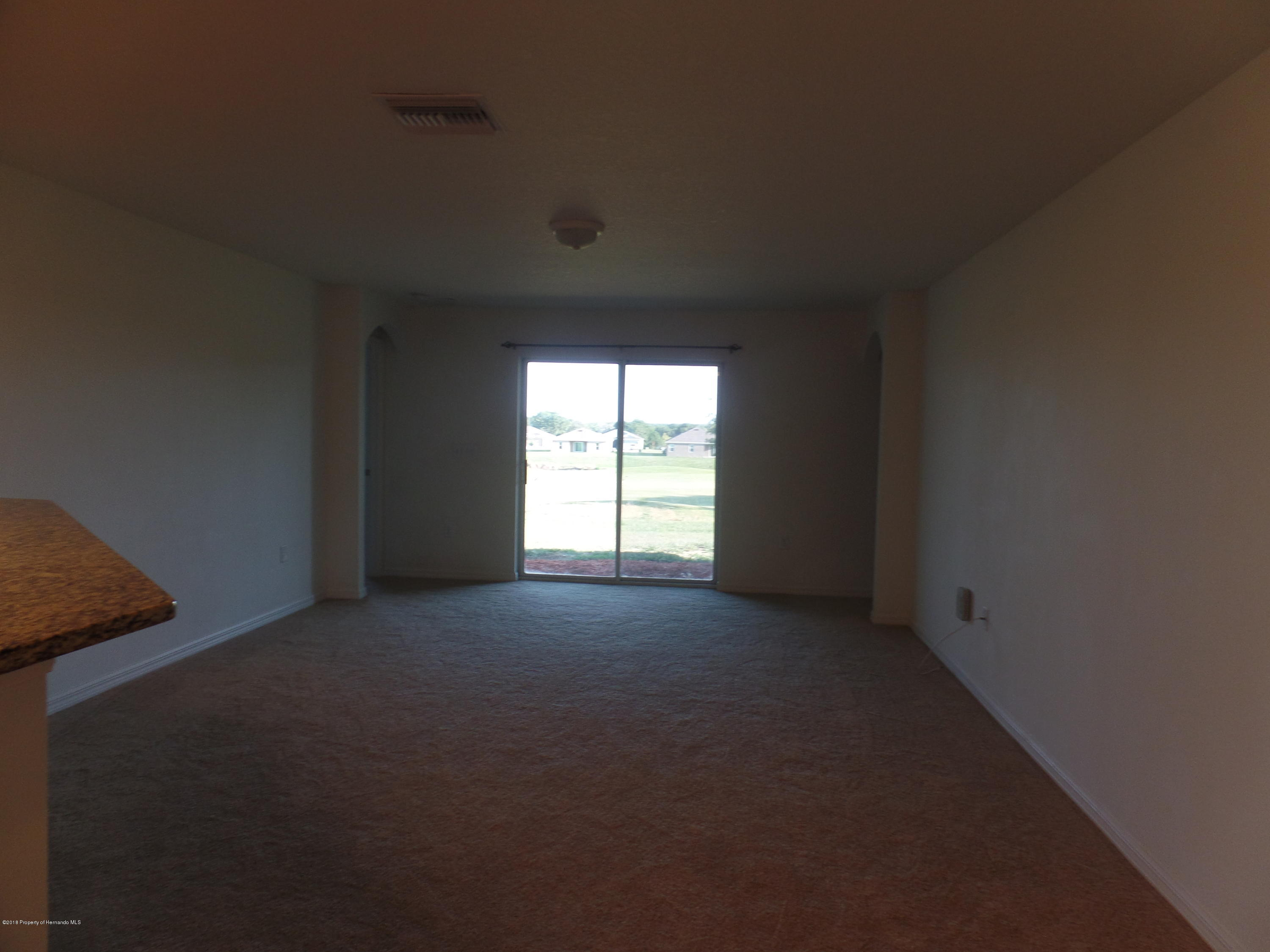 Listing photo id 27 for 30808 Water Lily Drive