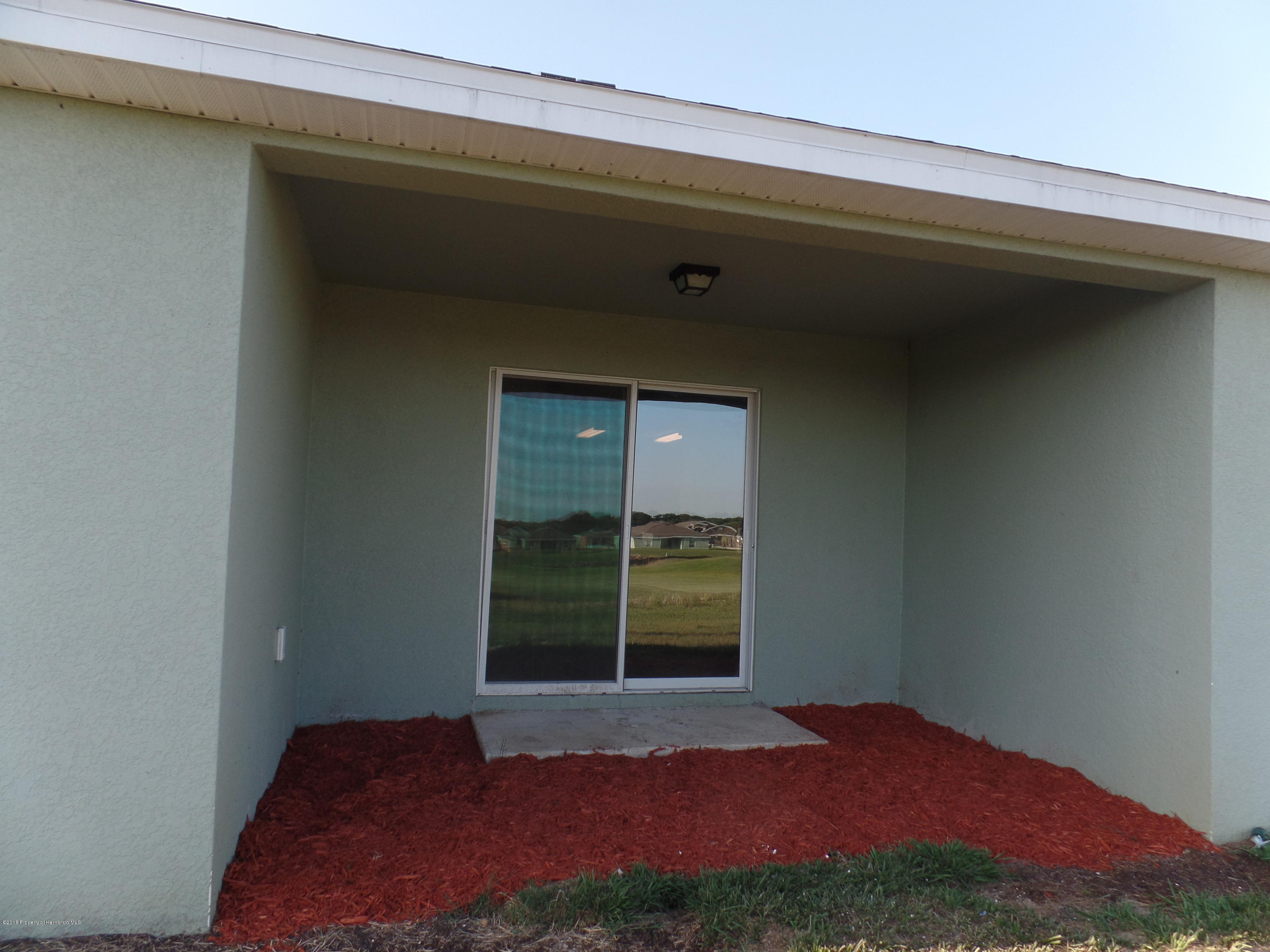 Listing photo id 28 for 30808 Water Lily Drive