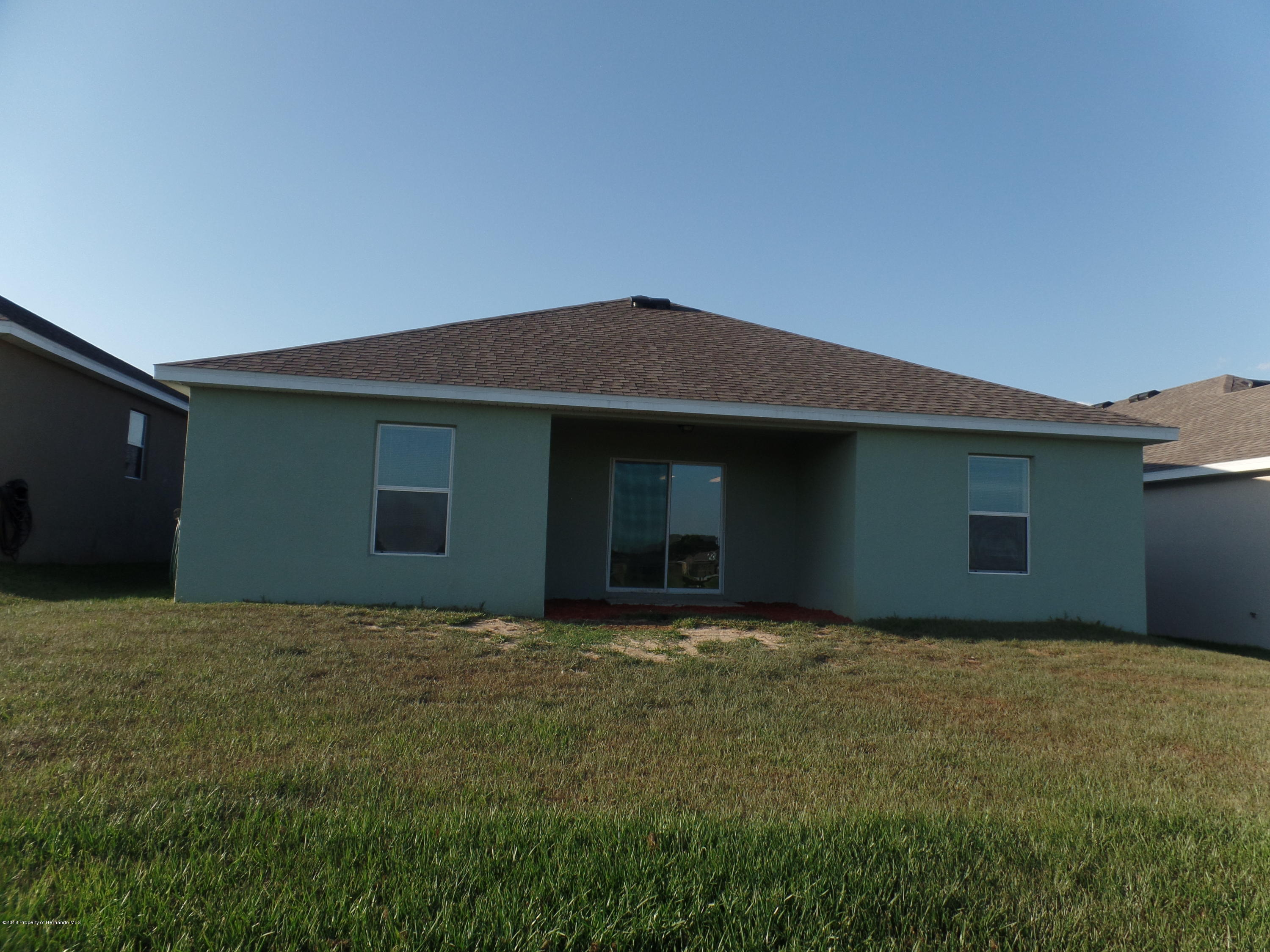 Listing photo id 32 for 30808 Water Lily Drive