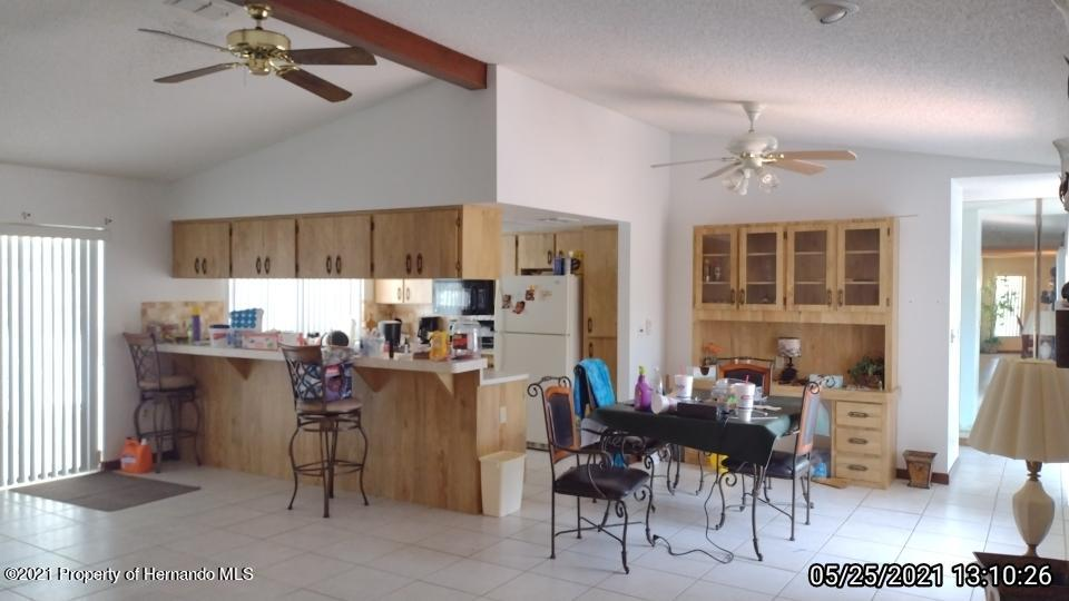 Image 6 For 5035 Ginnie Court