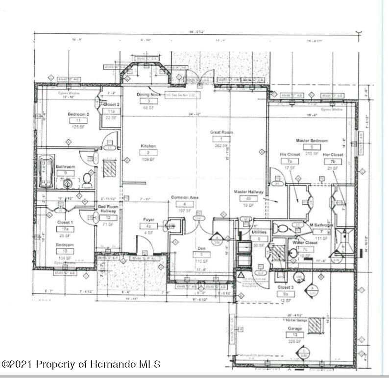 Image 1 For 9309 N Alpinia Drive