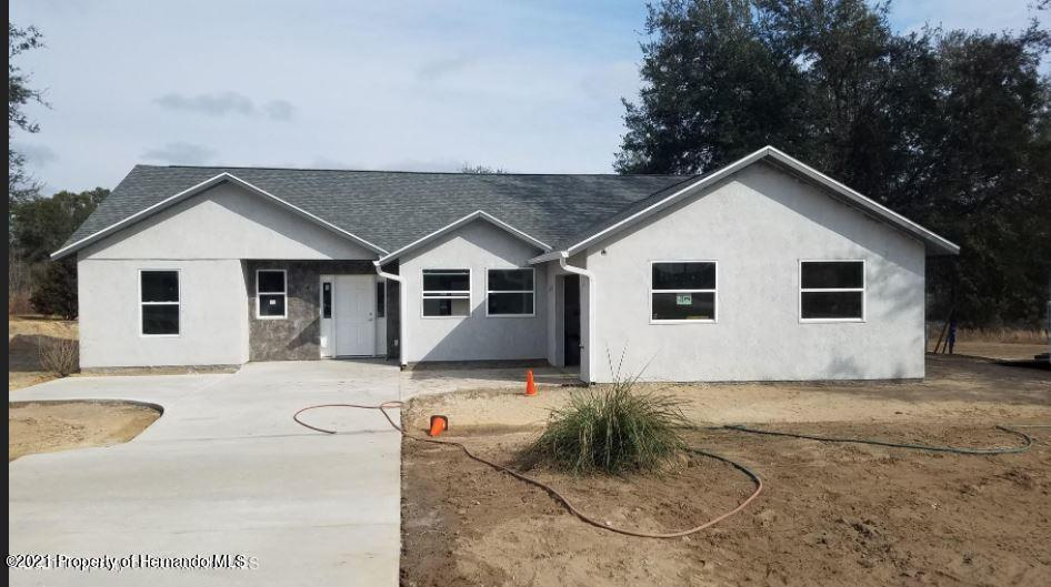 Image 2 For 9309 N Alpinia Drive