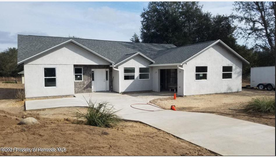 Image 3 For 9309 N Alpinia Drive
