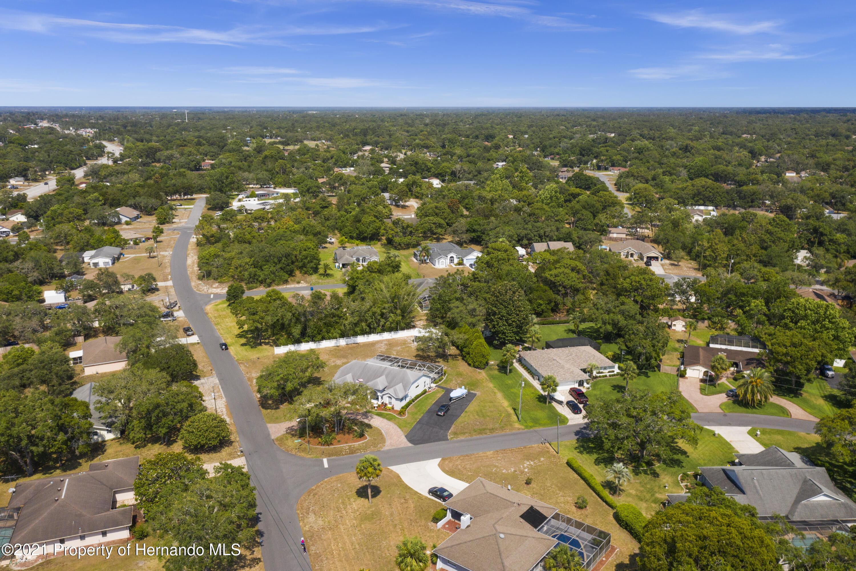 Image 2 For 11478 Deep Creek Drive