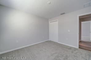 Listing photo id 25 for 12381 Neeld Street