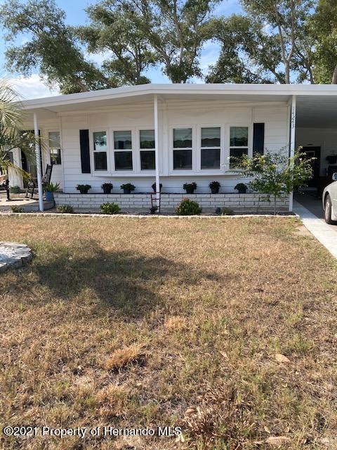Details for 14243 Adair Street, Brooksville, FL 34613