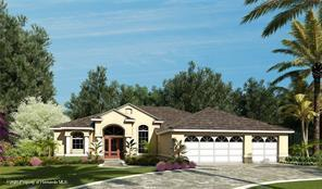 Listing photo id 2 for 11250 Humber Road