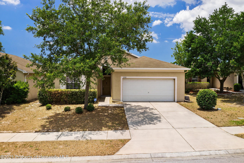 Details for 8769 Fetterbush Court, Brooksville, FL 34613