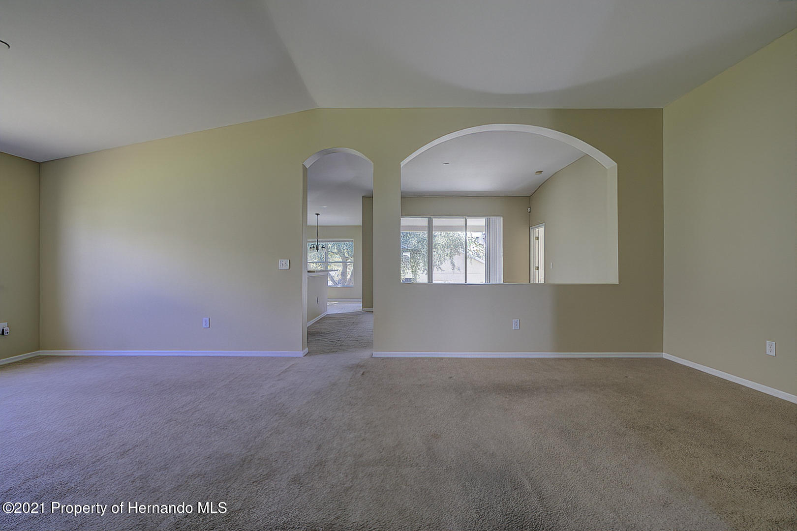 Details for 3483 Beuamont Loop, Spring Hill, FL 34609