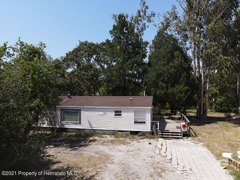 Details for 16625 Laura Lee Drive, Spring Hill Pasco, FL 34610