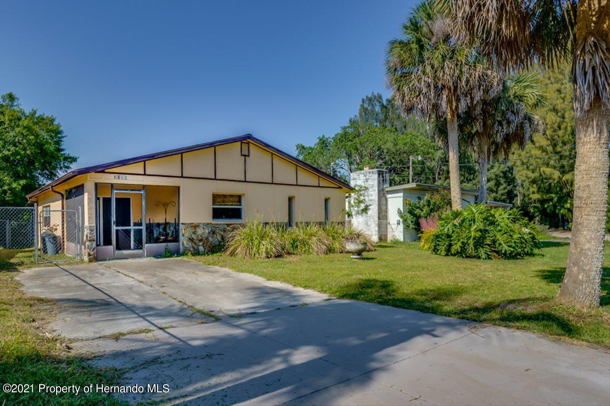 Listing photo id 39 for 3186 Gulf Drive