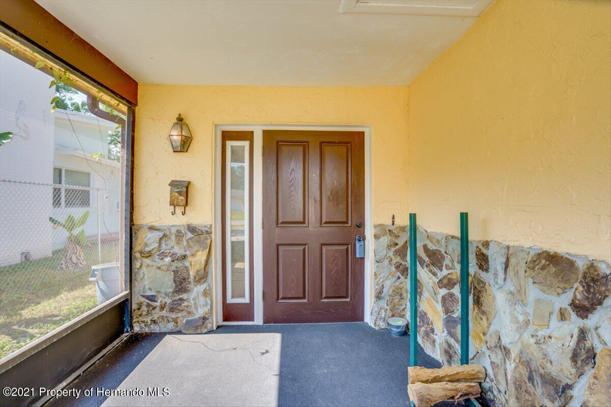 Listing photo id 5 for 3186 Gulf Drive