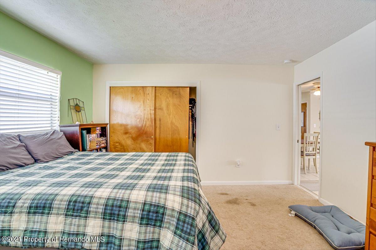 Listing photo id 20 for 3186 Gulf Drive