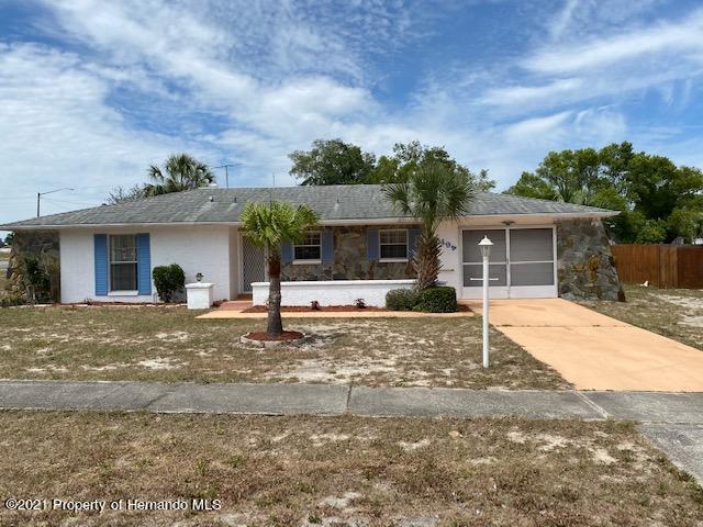 Details for 5194 Springwood Road, Spring Hill, FL 34609