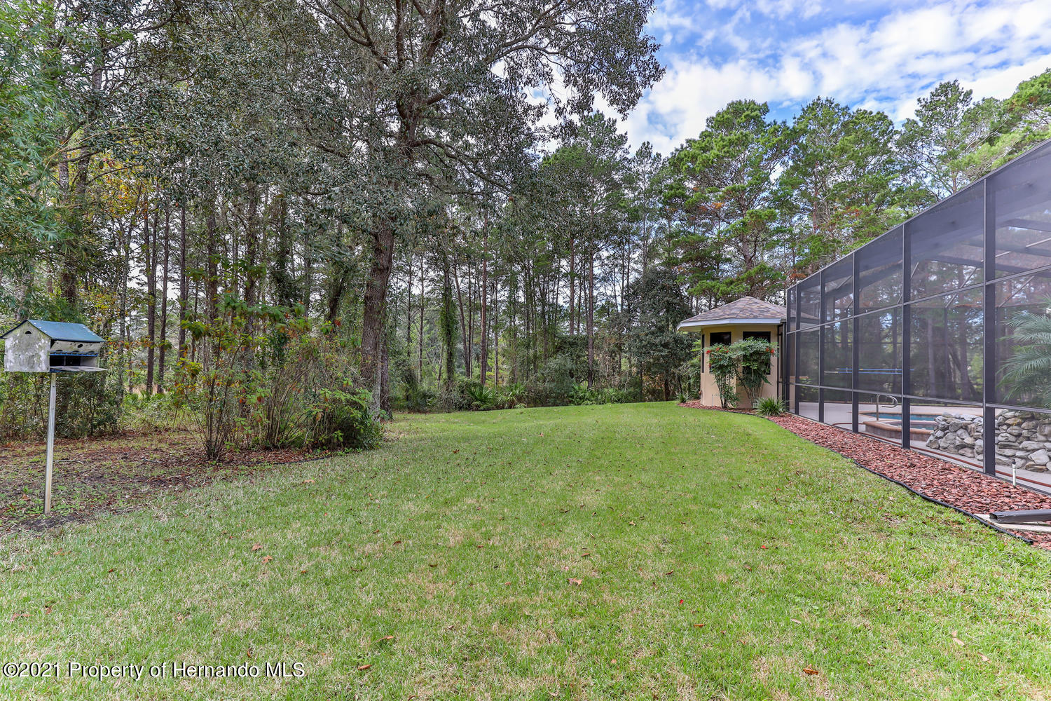 Image 83 For 9402 Sand Pines Court