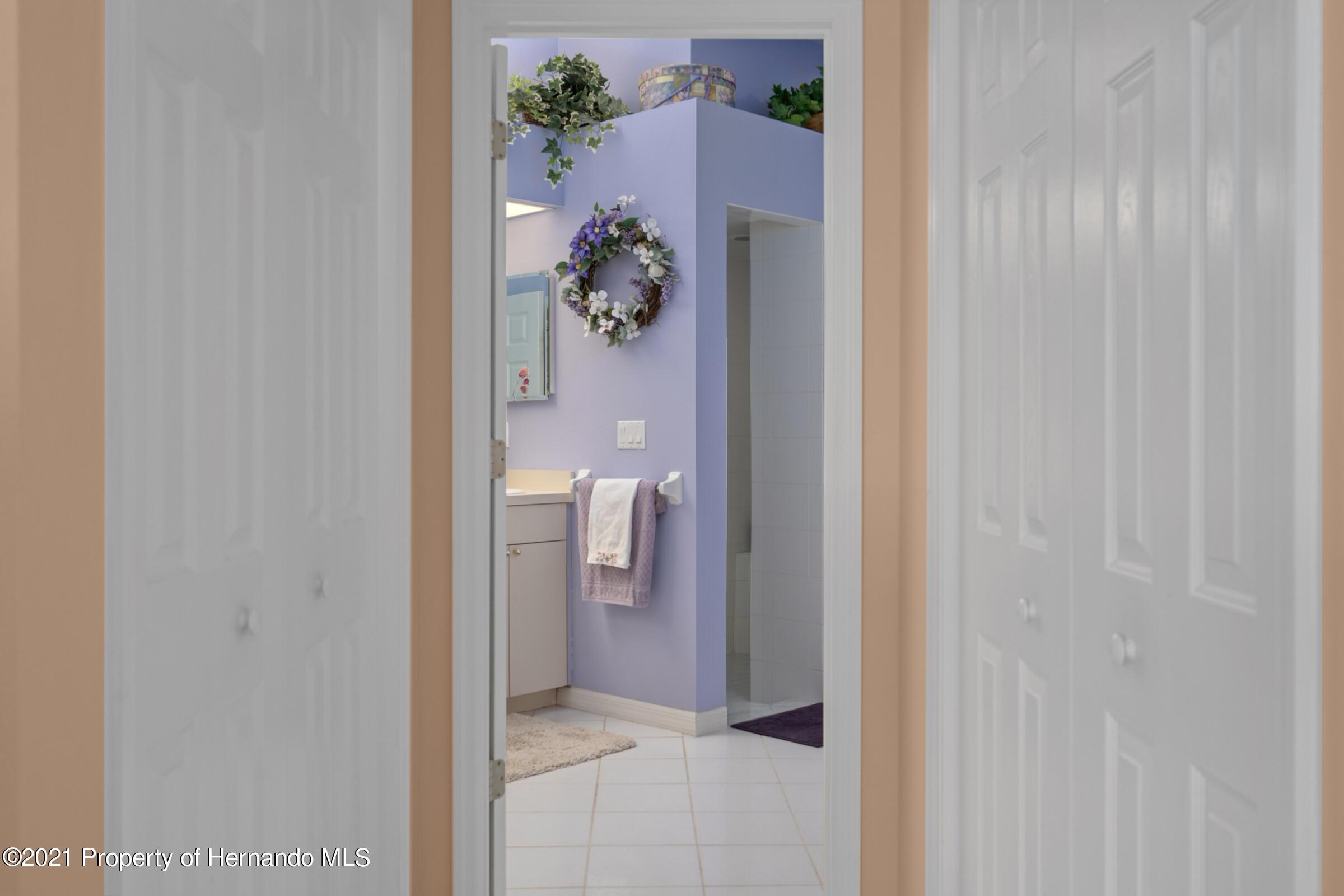 Image 24 For 9111 Tarleton Circle