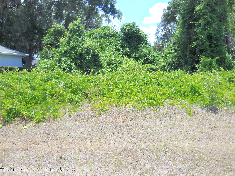 Details for 2855 N Kittery Point, Hernando, FL 34442