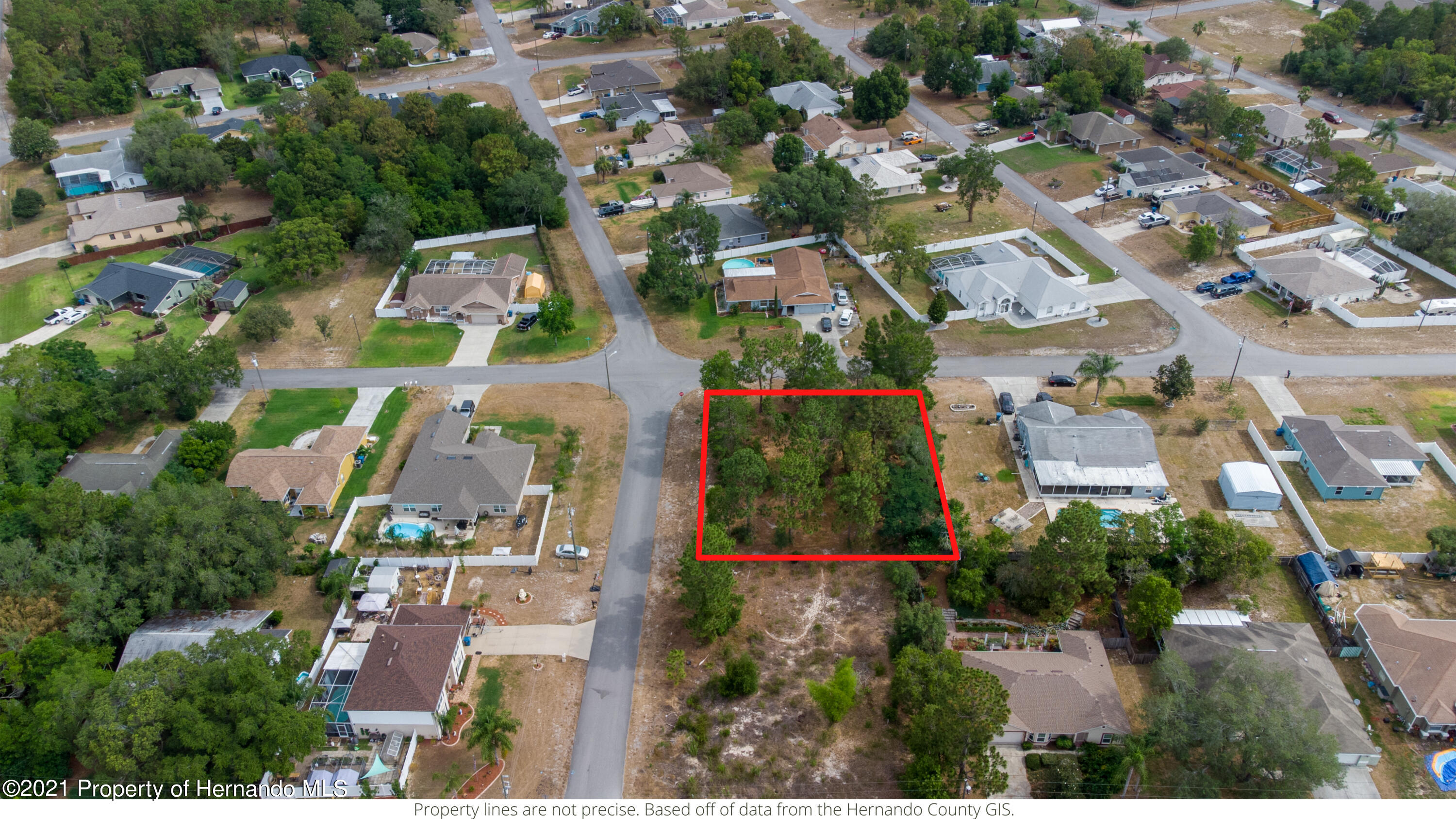 Listing photo id 13 for 00 Gold Road
