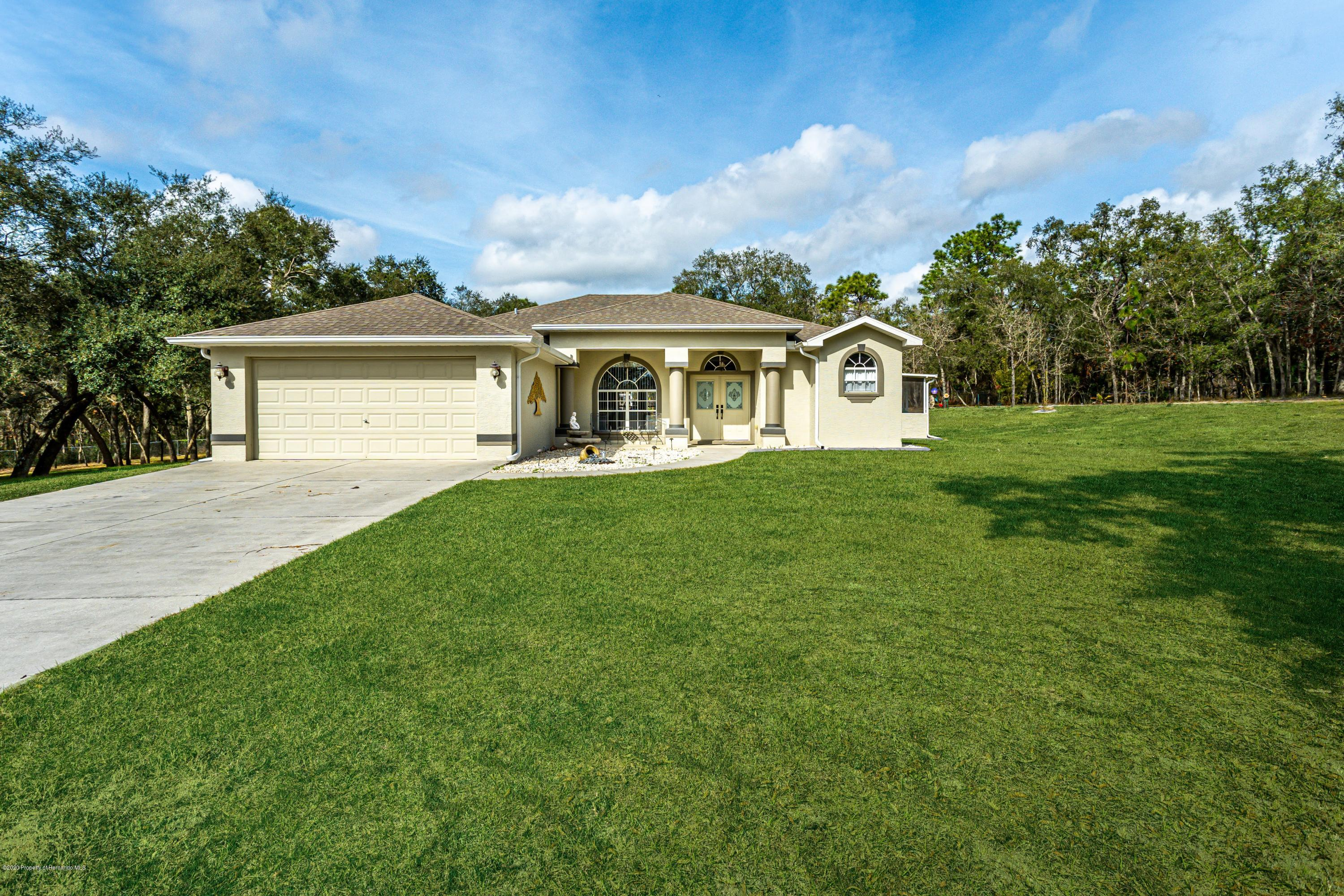 Image 2 For 14471 Eckerley Drive