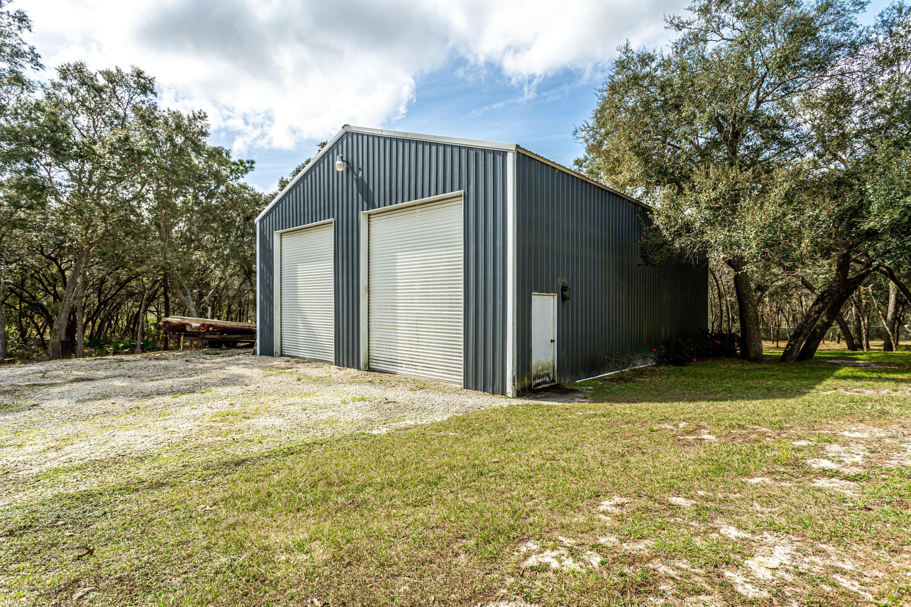 Image 3 For 14471 Eckerley Drive