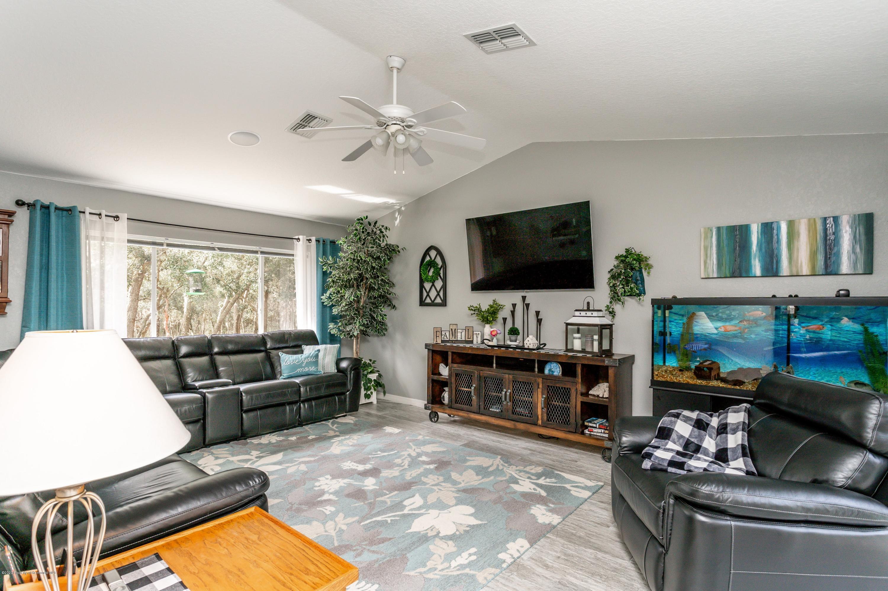 Image 10 For 14471 Eckerley Drive