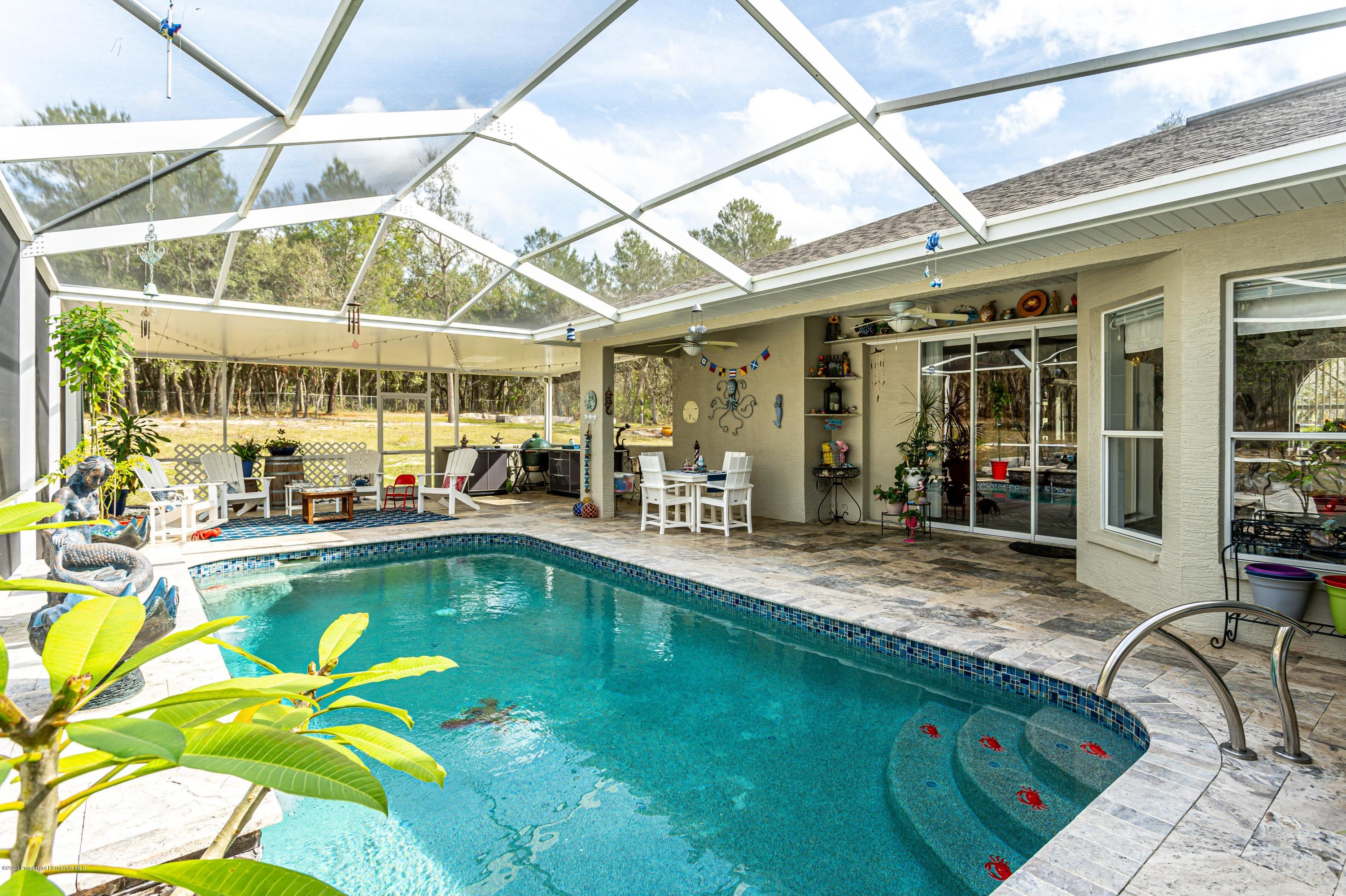Image 12 For 14471 Eckerley Drive
