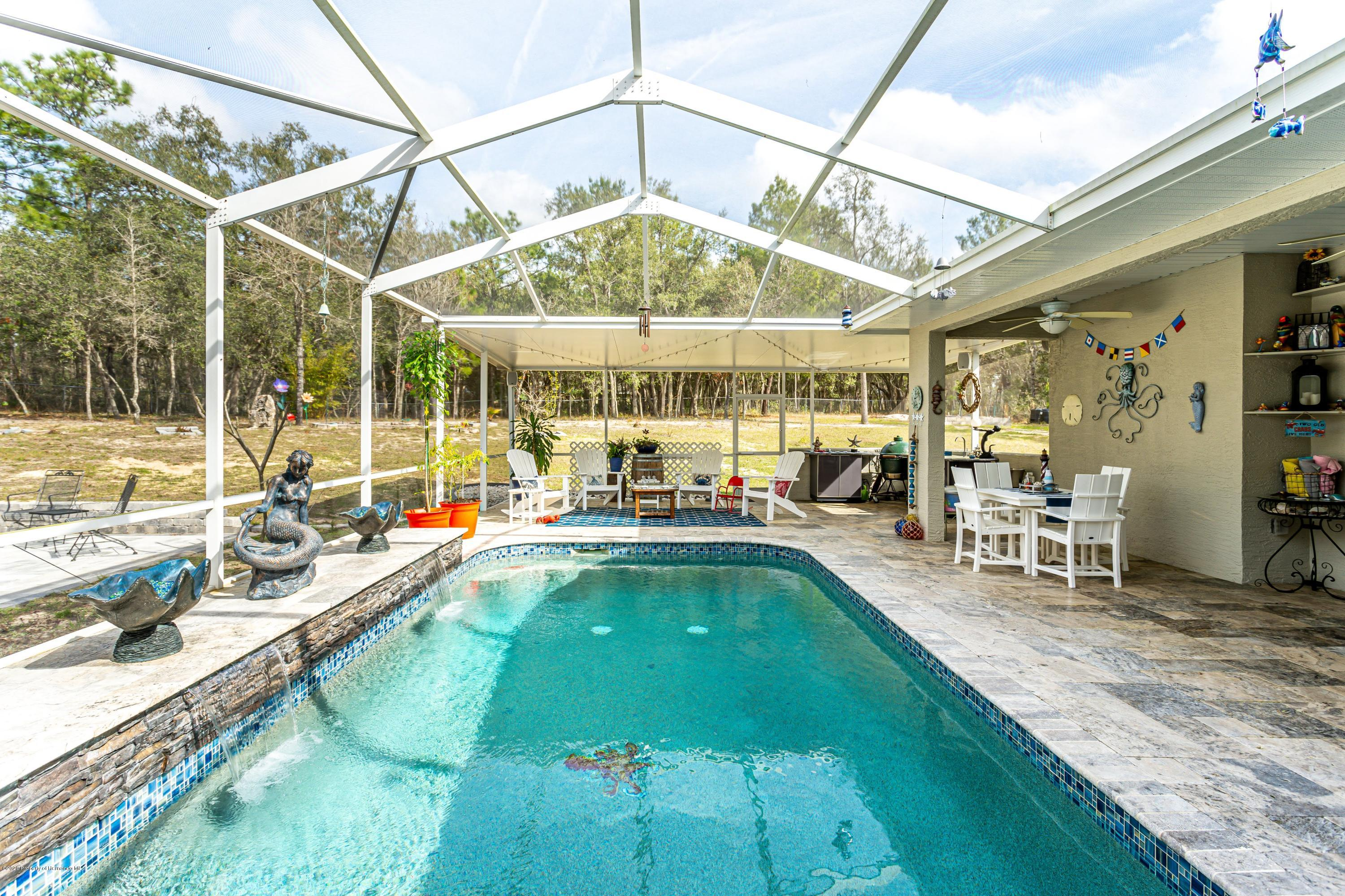 Image 13 For 14471 Eckerley Drive