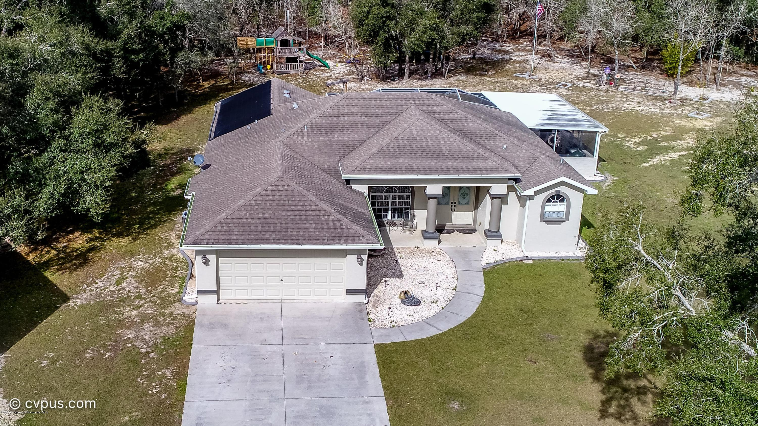 Image 14 For 14471 Eckerley Drive