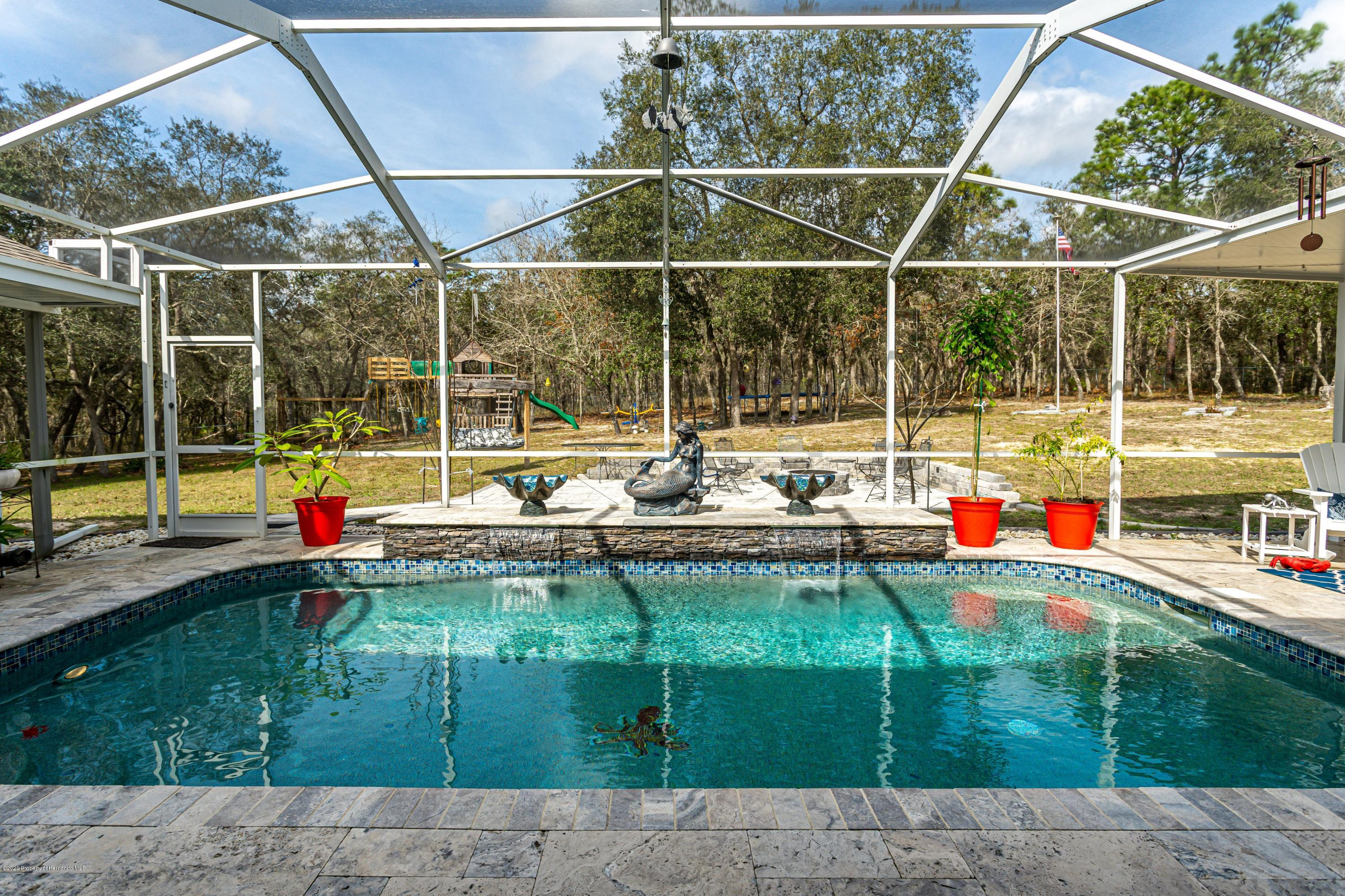 Image 15 For 14471 Eckerley Drive
