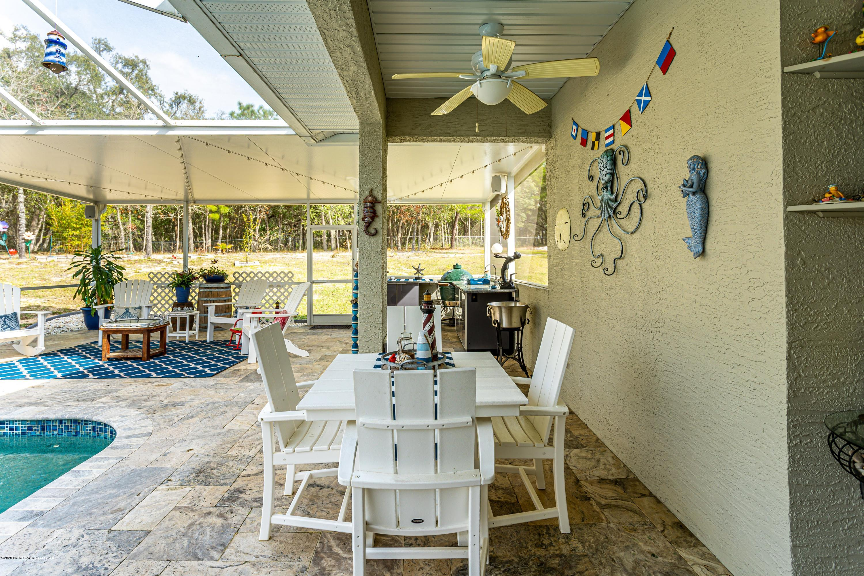 Image 16 For 14471 Eckerley Drive