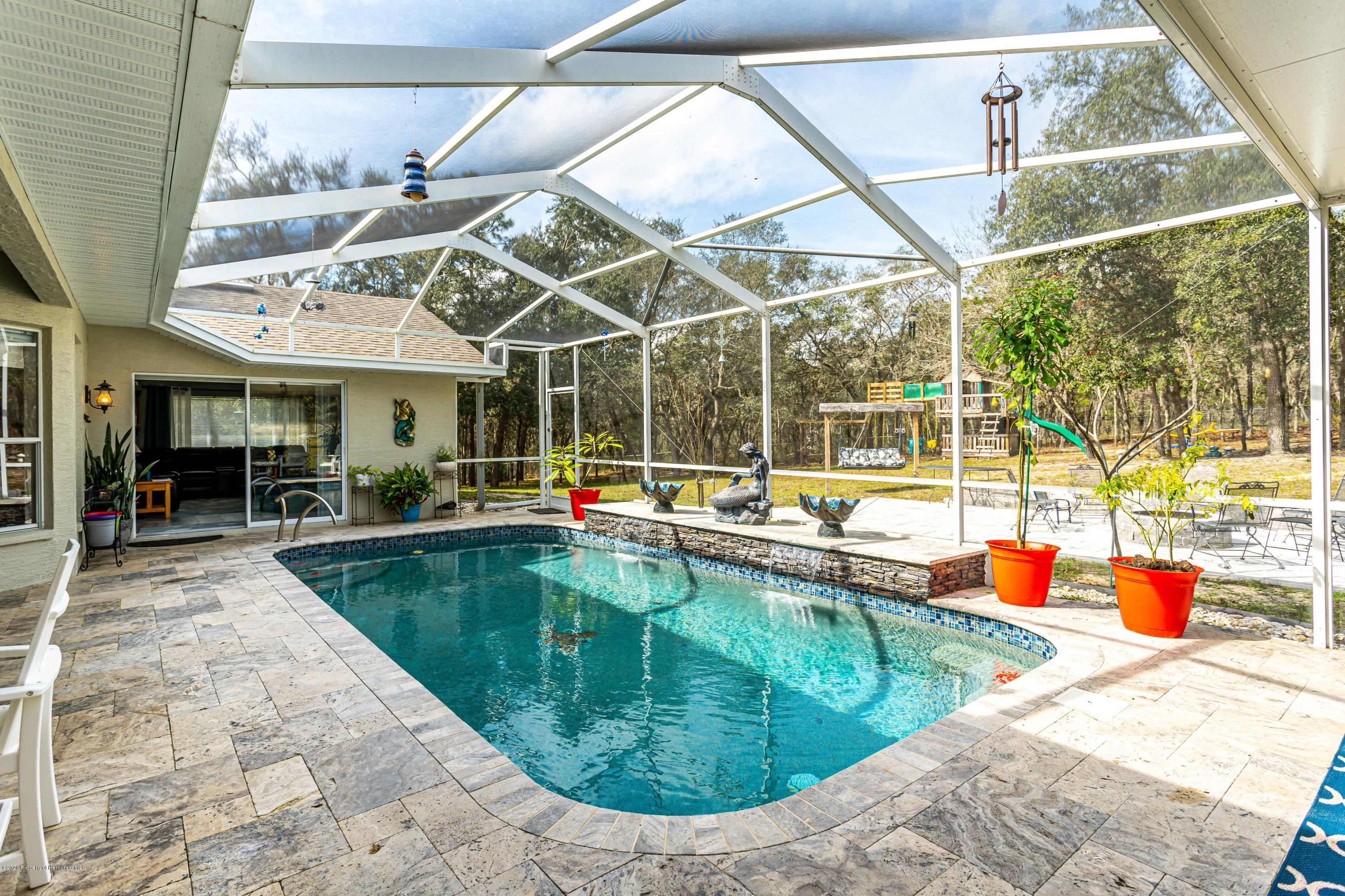 Image 18 For 14471 Eckerley Drive
