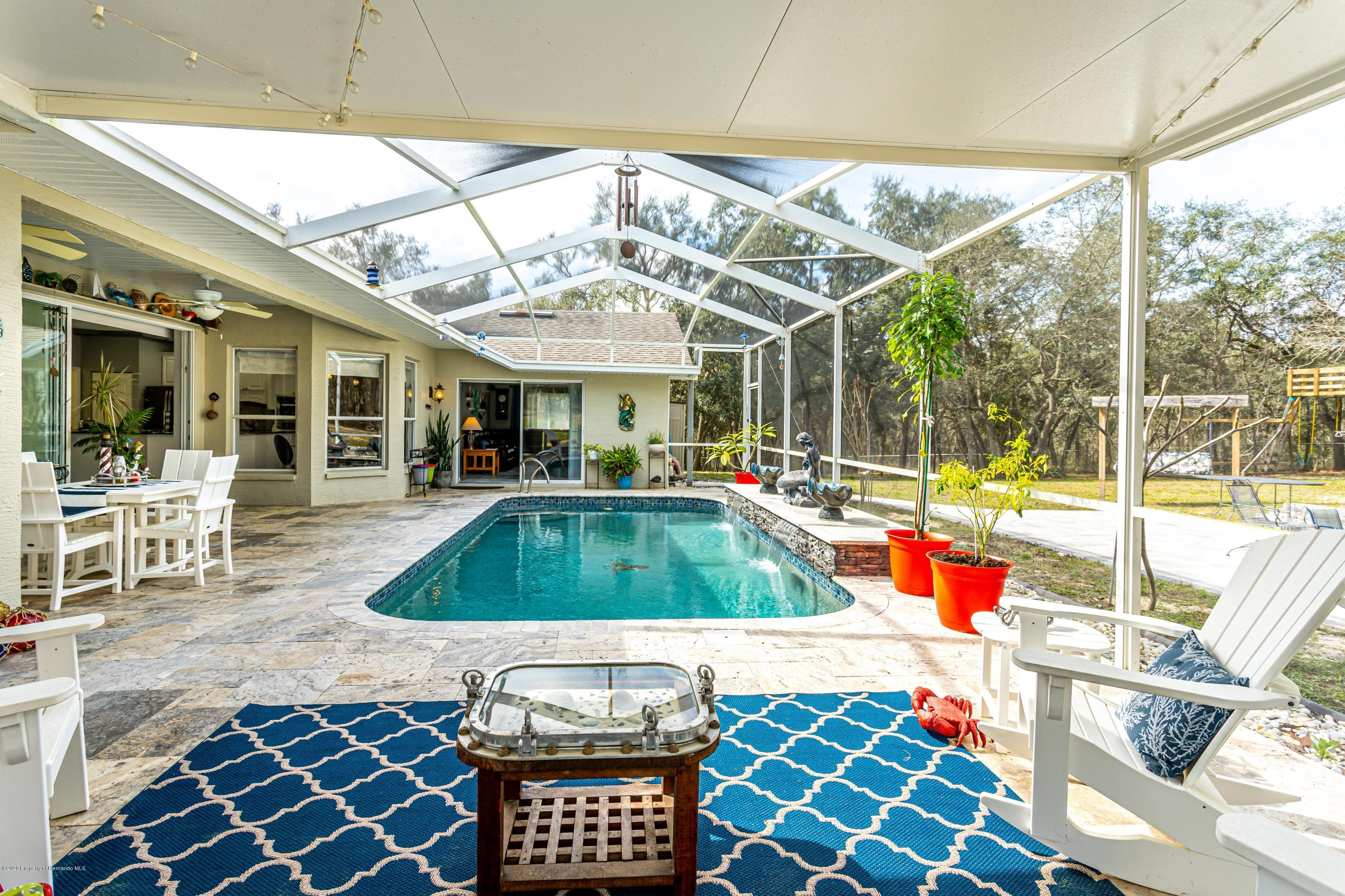 Image 21 For 14471 Eckerley Drive
