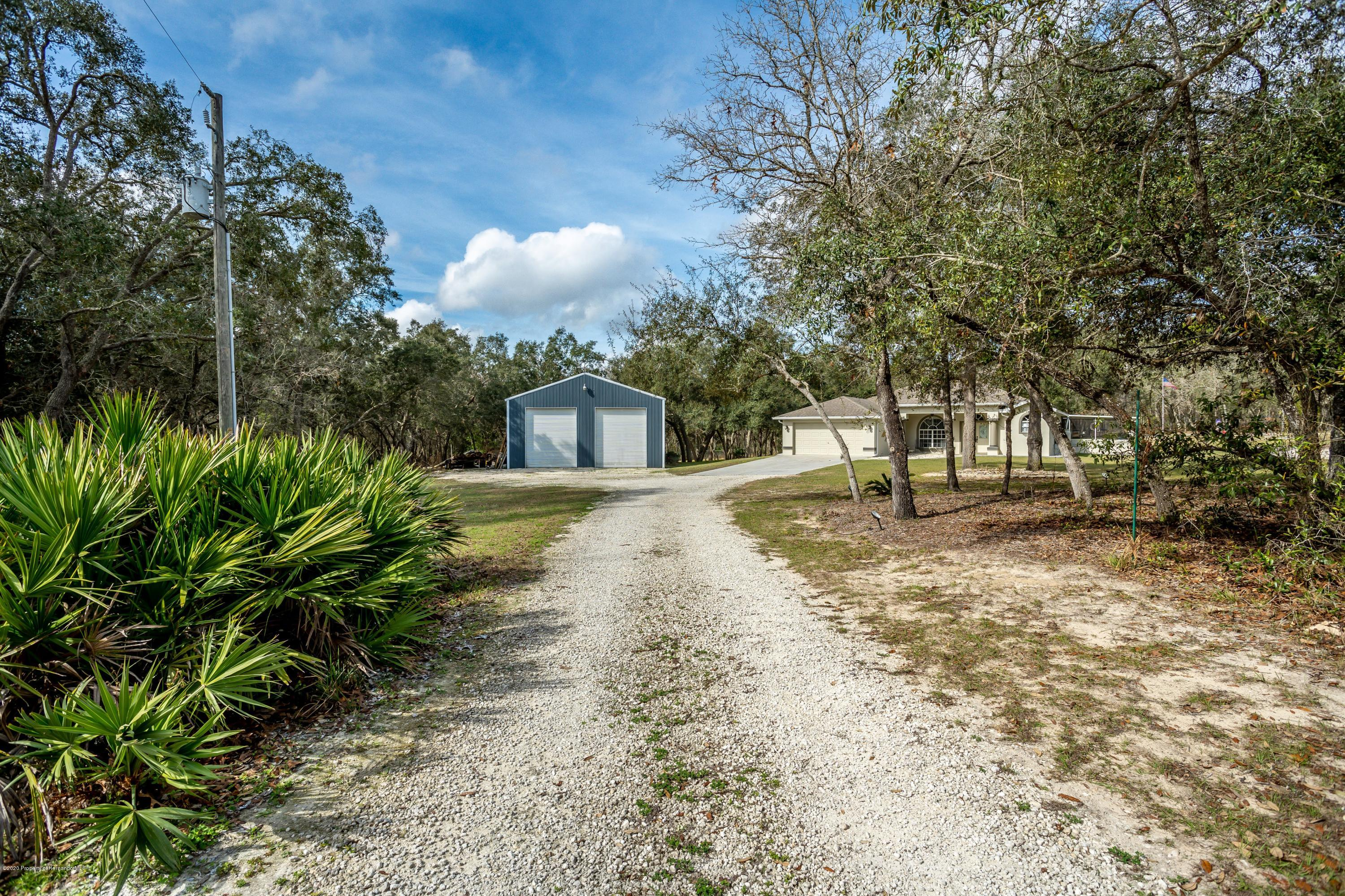 Image 83 For 14471 Eckerley Drive