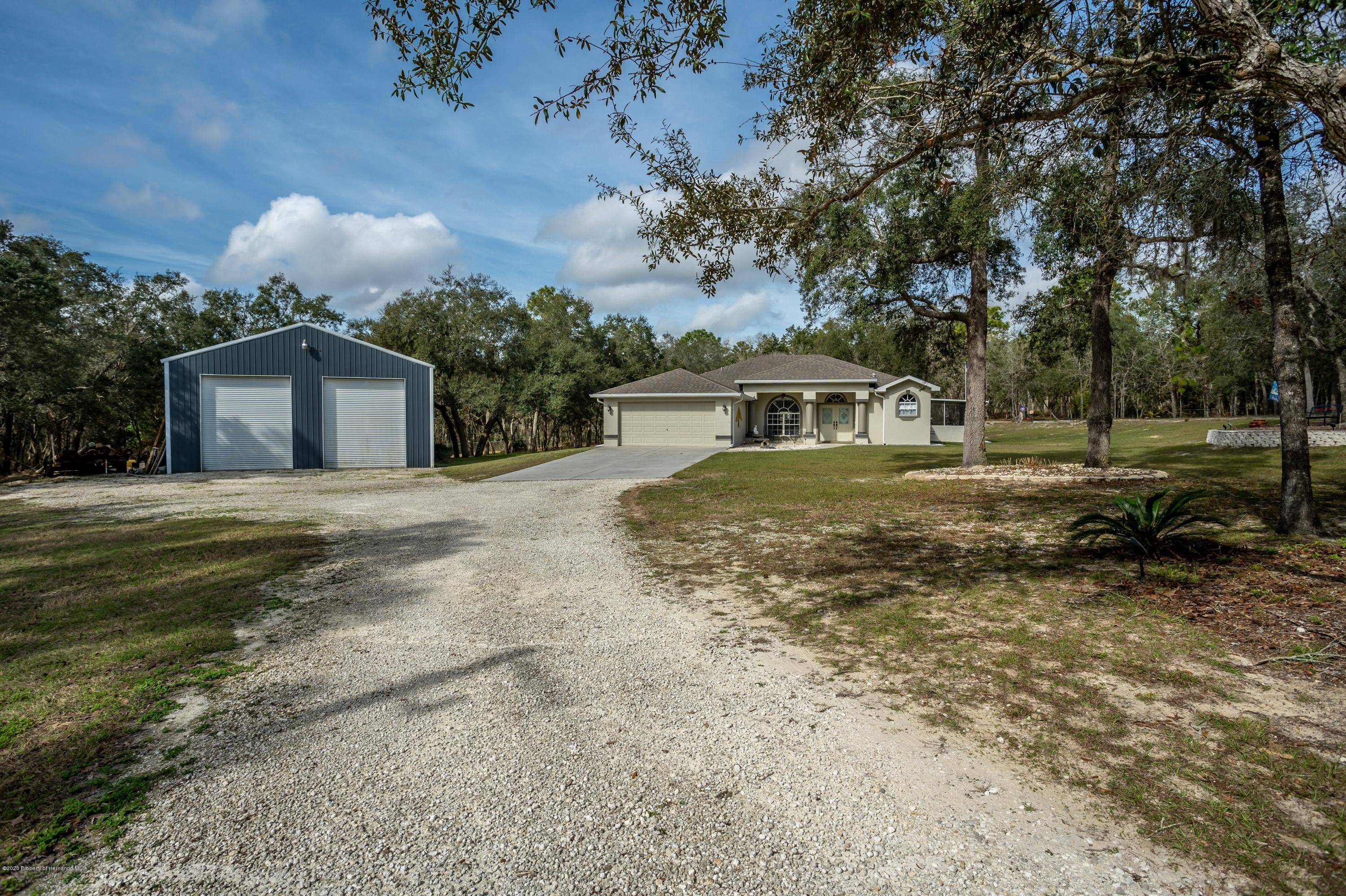 Image 86 For 14471 Eckerley Drive