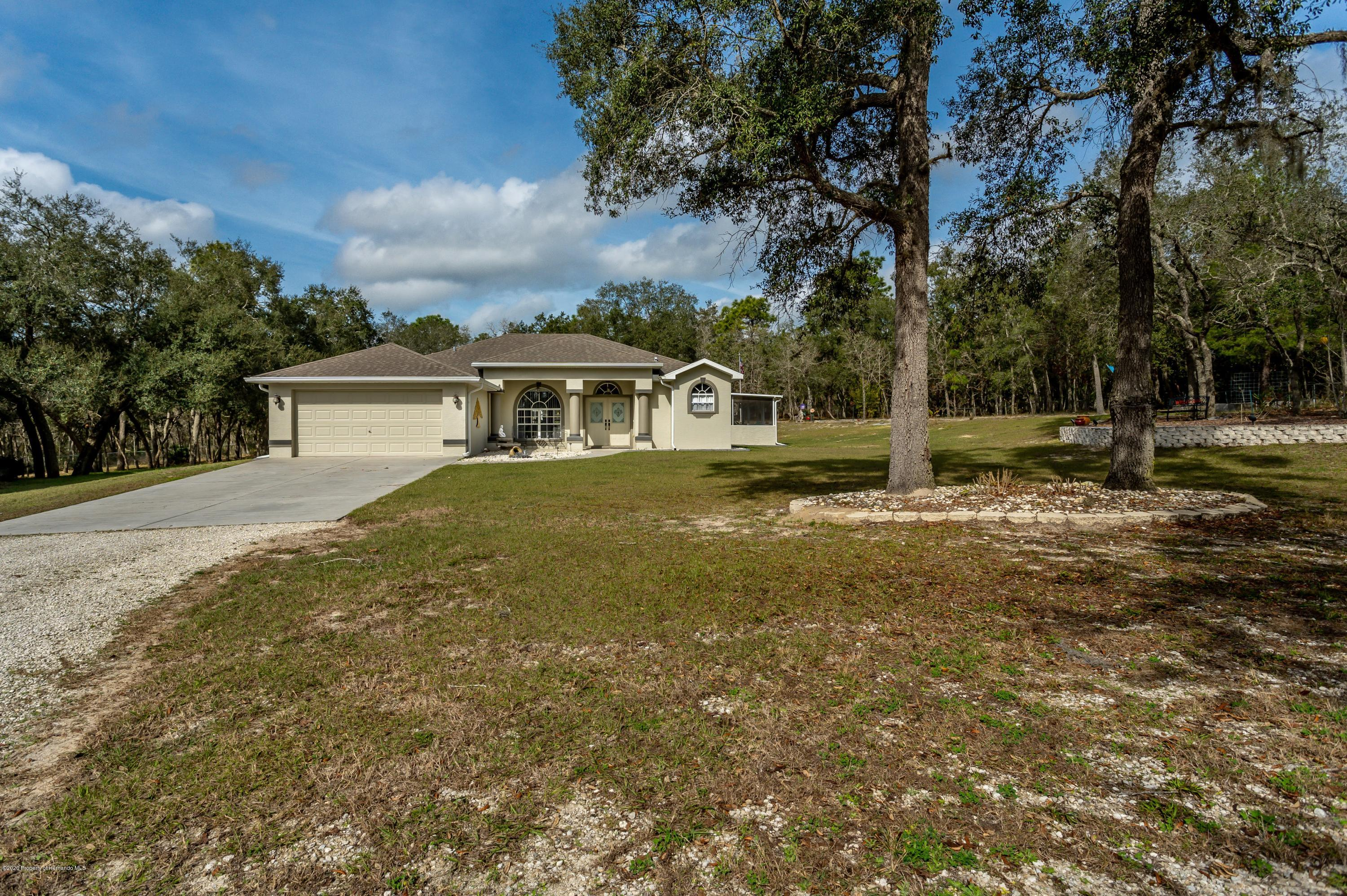 Image 89 For 14471 Eckerley Drive