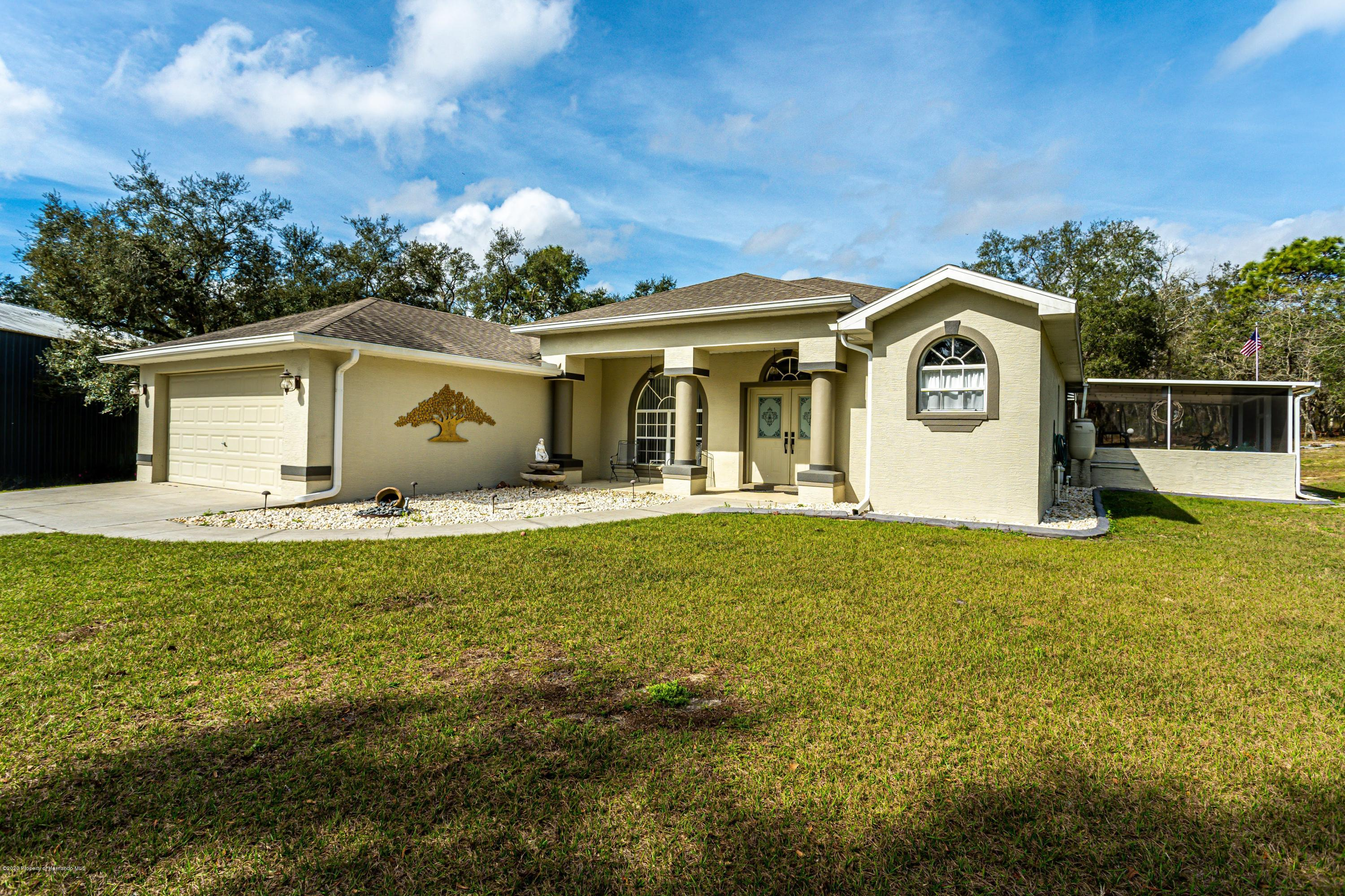 Image 90 For 14471 Eckerley Drive