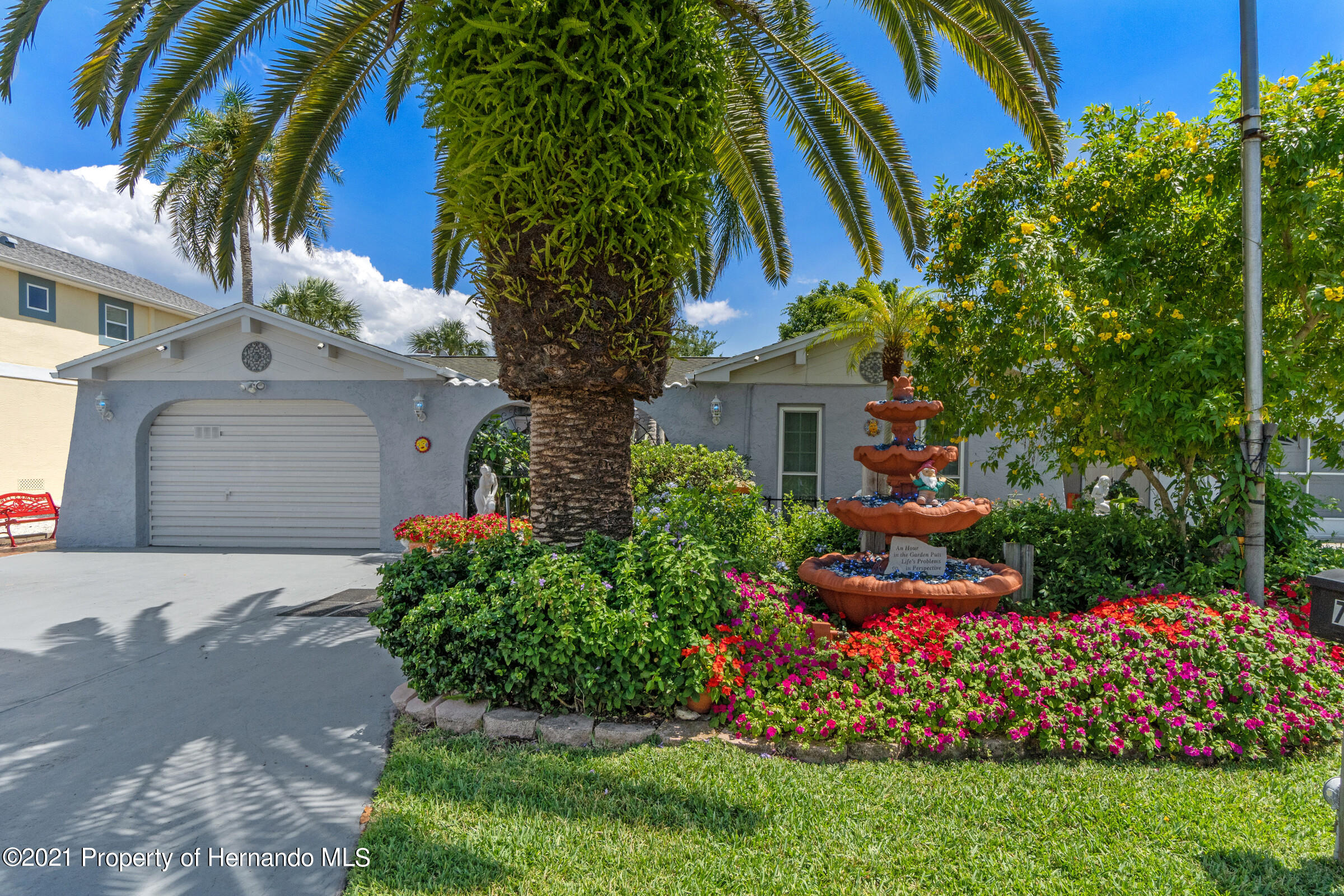 Image 2 For 7502 Yachtsman Drive