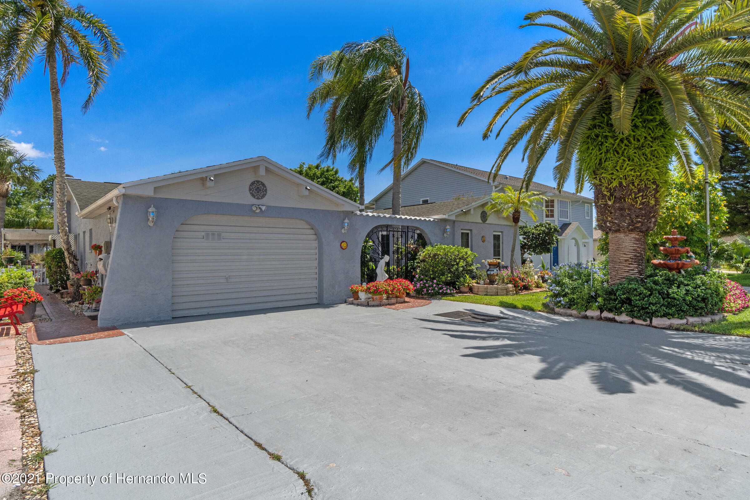 Image 3 For 7502 Yachtsman Drive