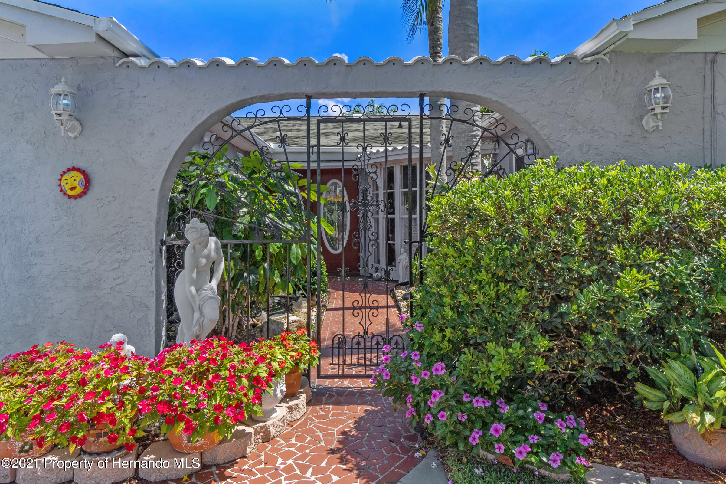 Image 4 For 7502 Yachtsman Drive