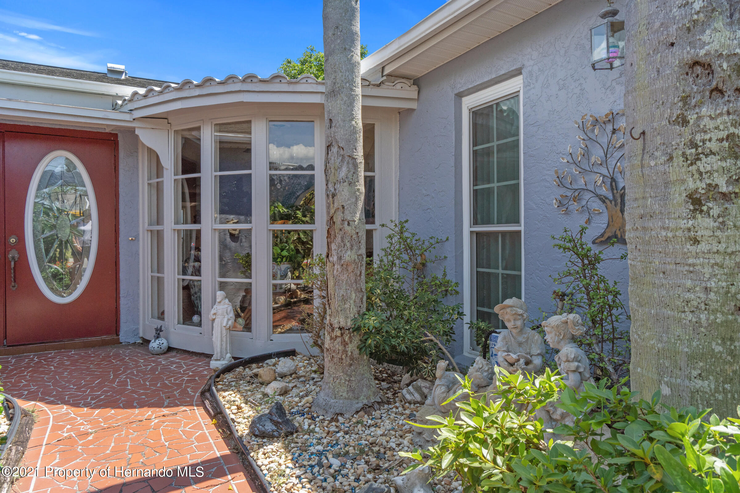 Image 6 For 7502 Yachtsman Drive
