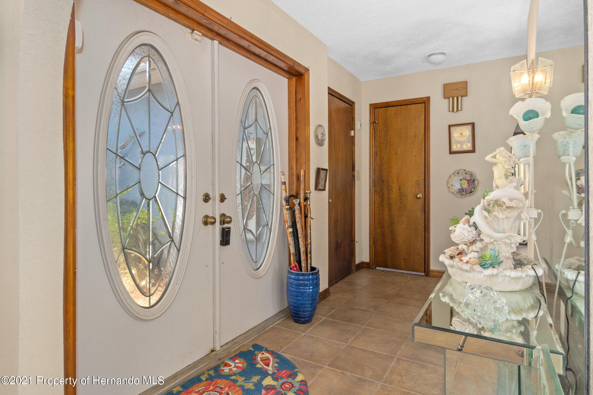 Image 9 For 7502 Yachtsman Drive